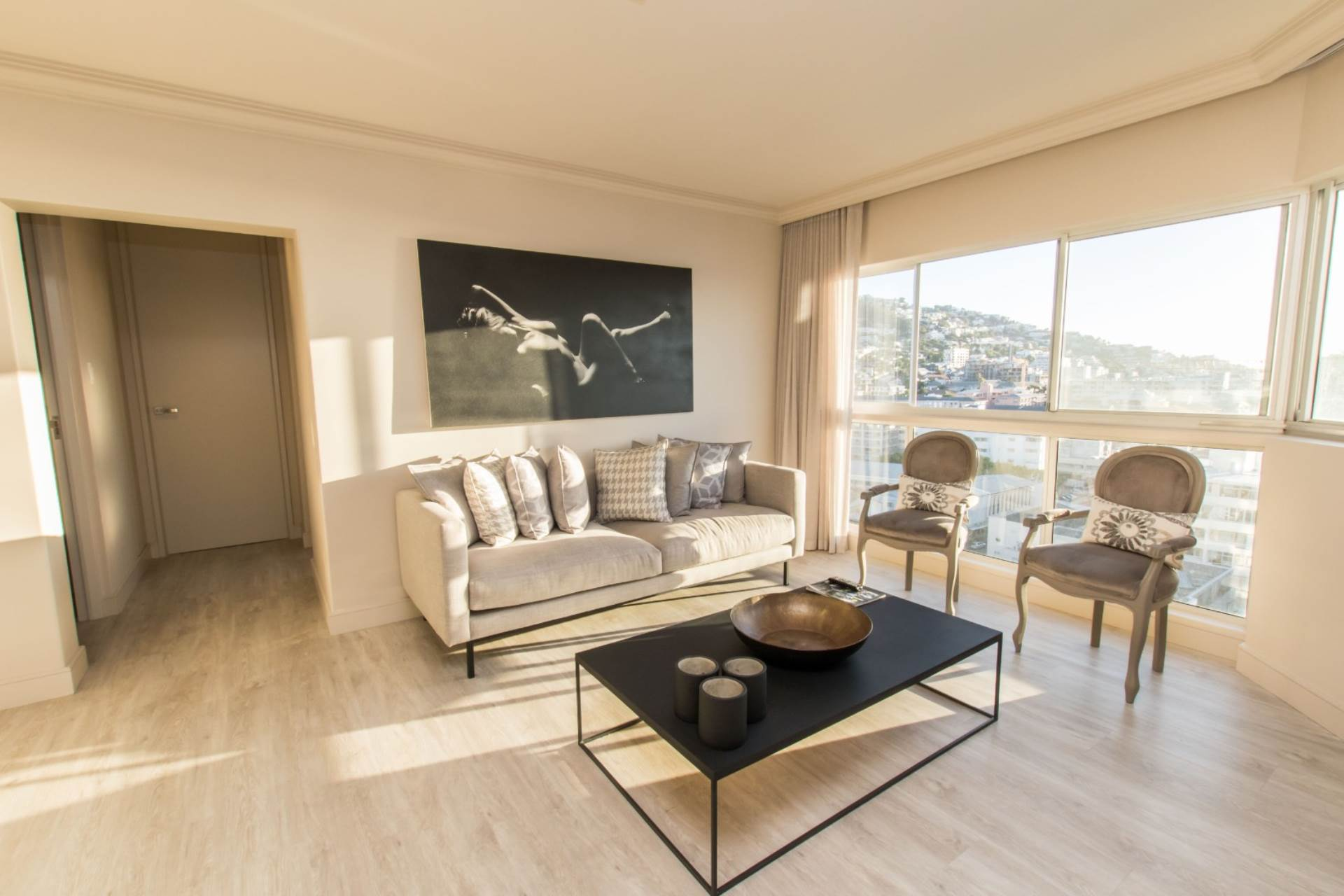 Sea Point property for sale. Ref No: 13590478. Picture no 5