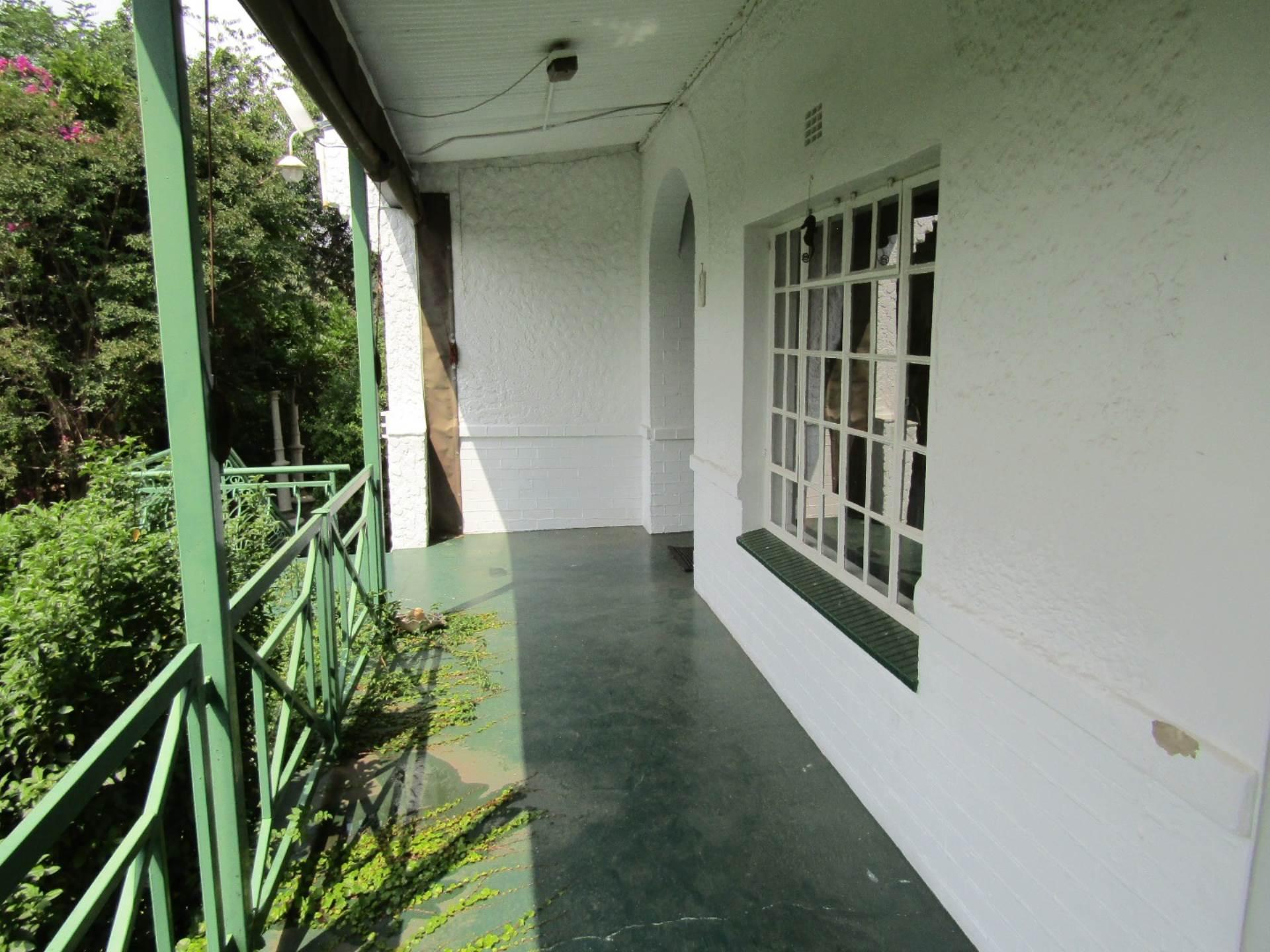 3 BedroomHouse For Sale In Kensington