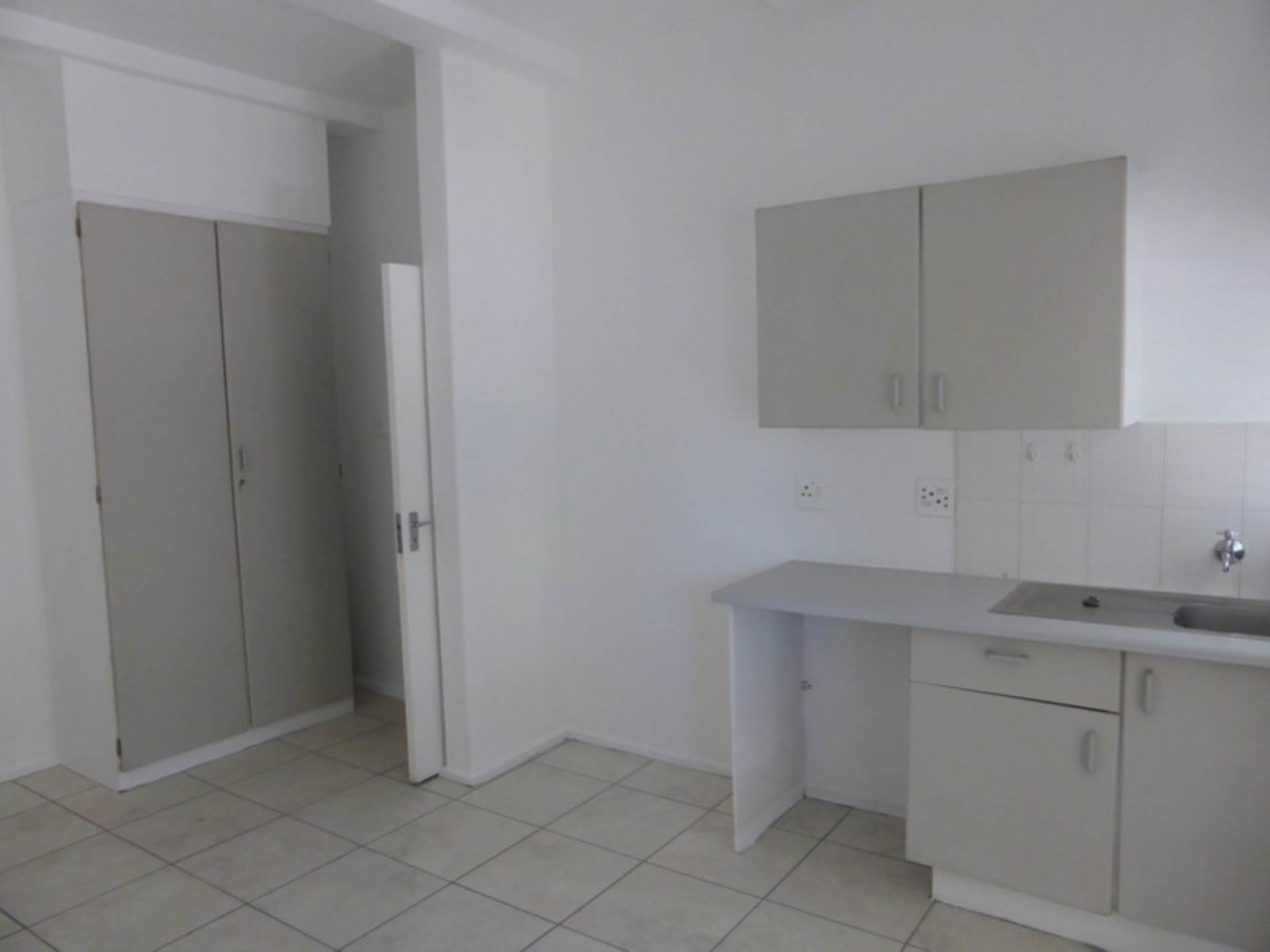 Hatfield property to rent. Ref No: 13536637. Picture no 5