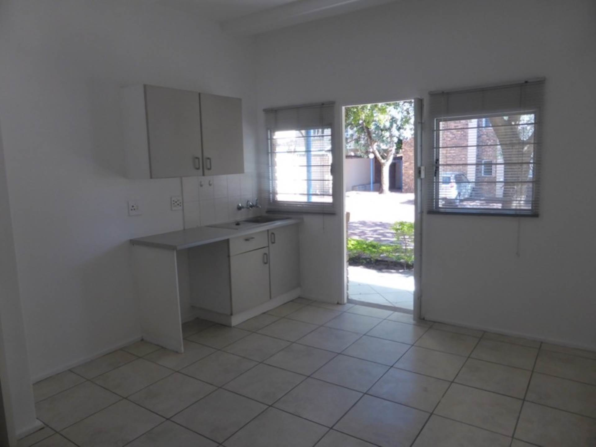 Hatfield property to rent. Ref No: 13536637. Picture no 6