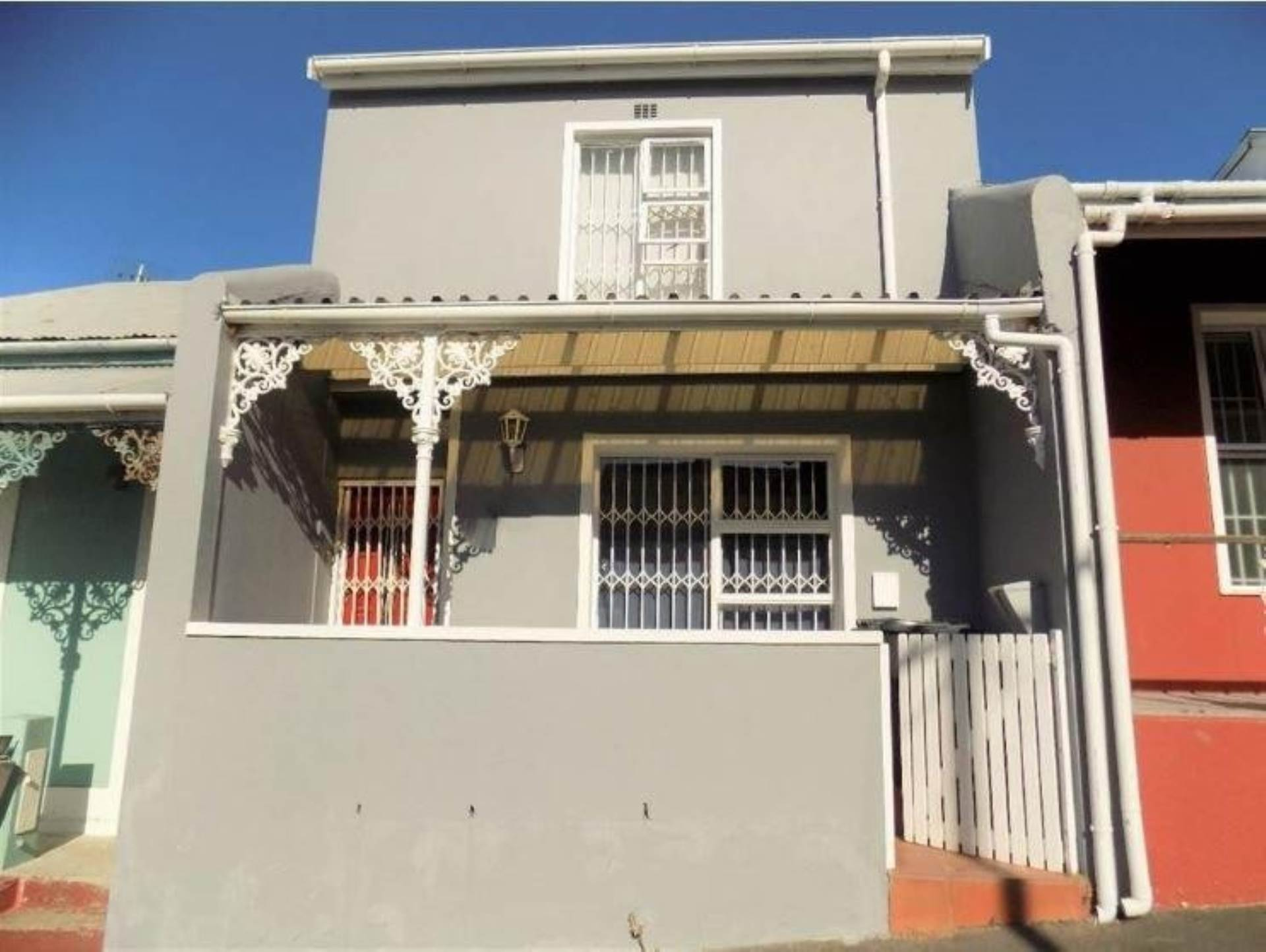Cape Town, Walmer Estate Property  | Houses For Sale Walmer Estate, WALMER ESTATE, House 4 bedrooms property for sale Price:16,500