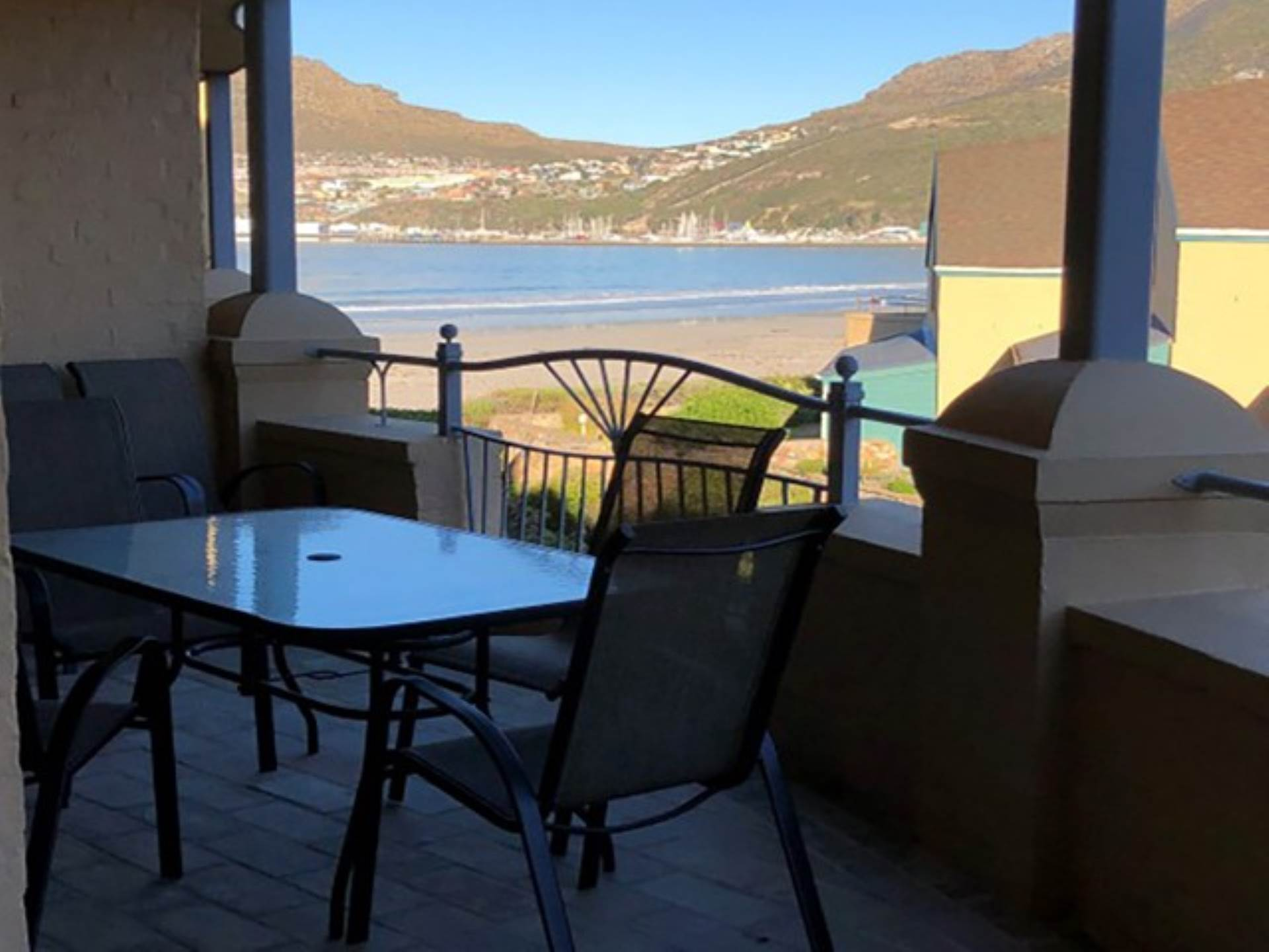 Hout Bay, Hout Bay Property  | Houses For Sale Hout Bay, HOUT BAY, Apartment 2 bedrooms property for sale Price:3,495,000