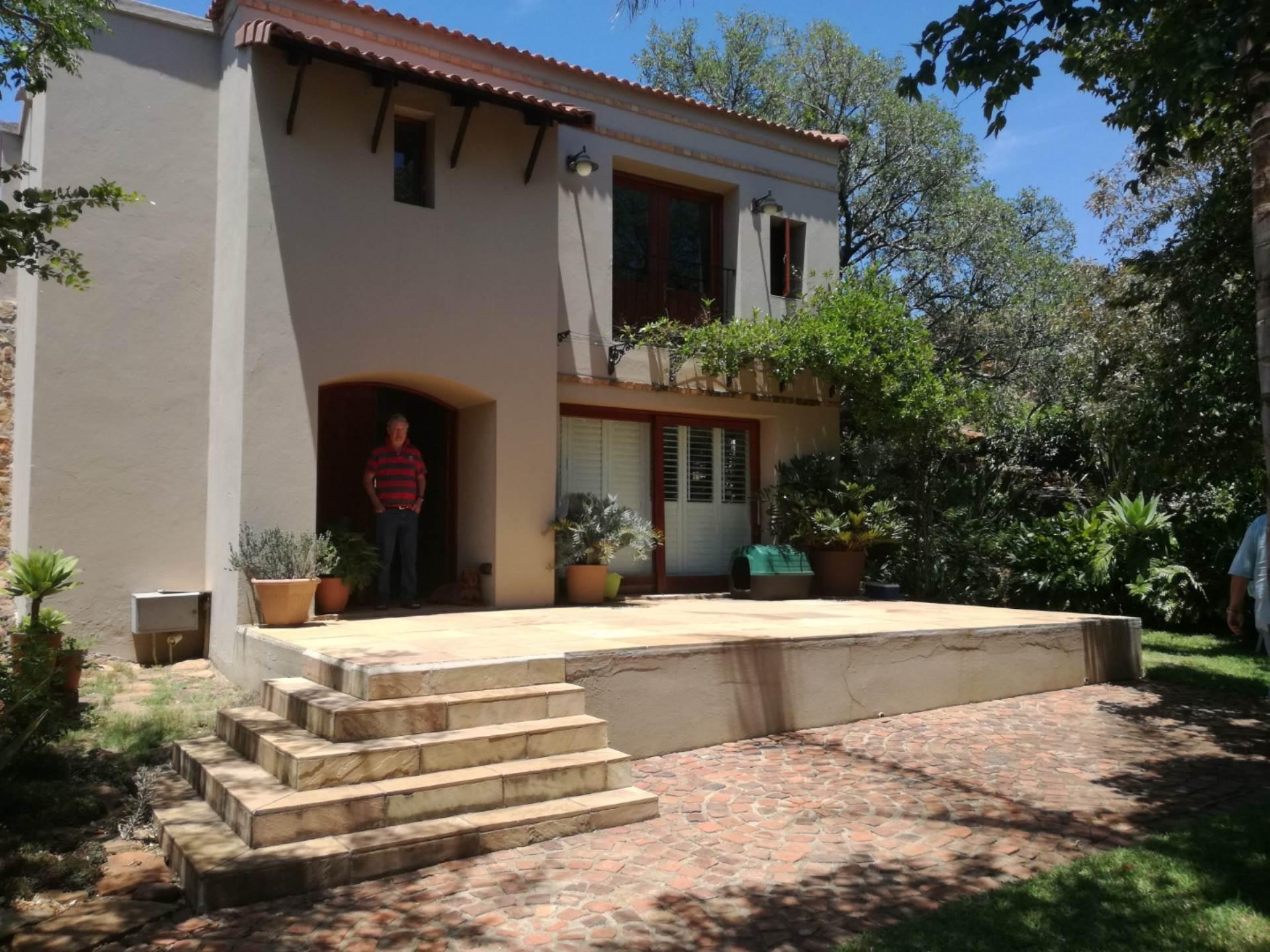 Pretoria, Zwavelpoort Property  | Houses For Sale Zwavelpoort, ZWAVELPOORT, Smallholdings 1 bedrooms property for sale Price:3,250,000