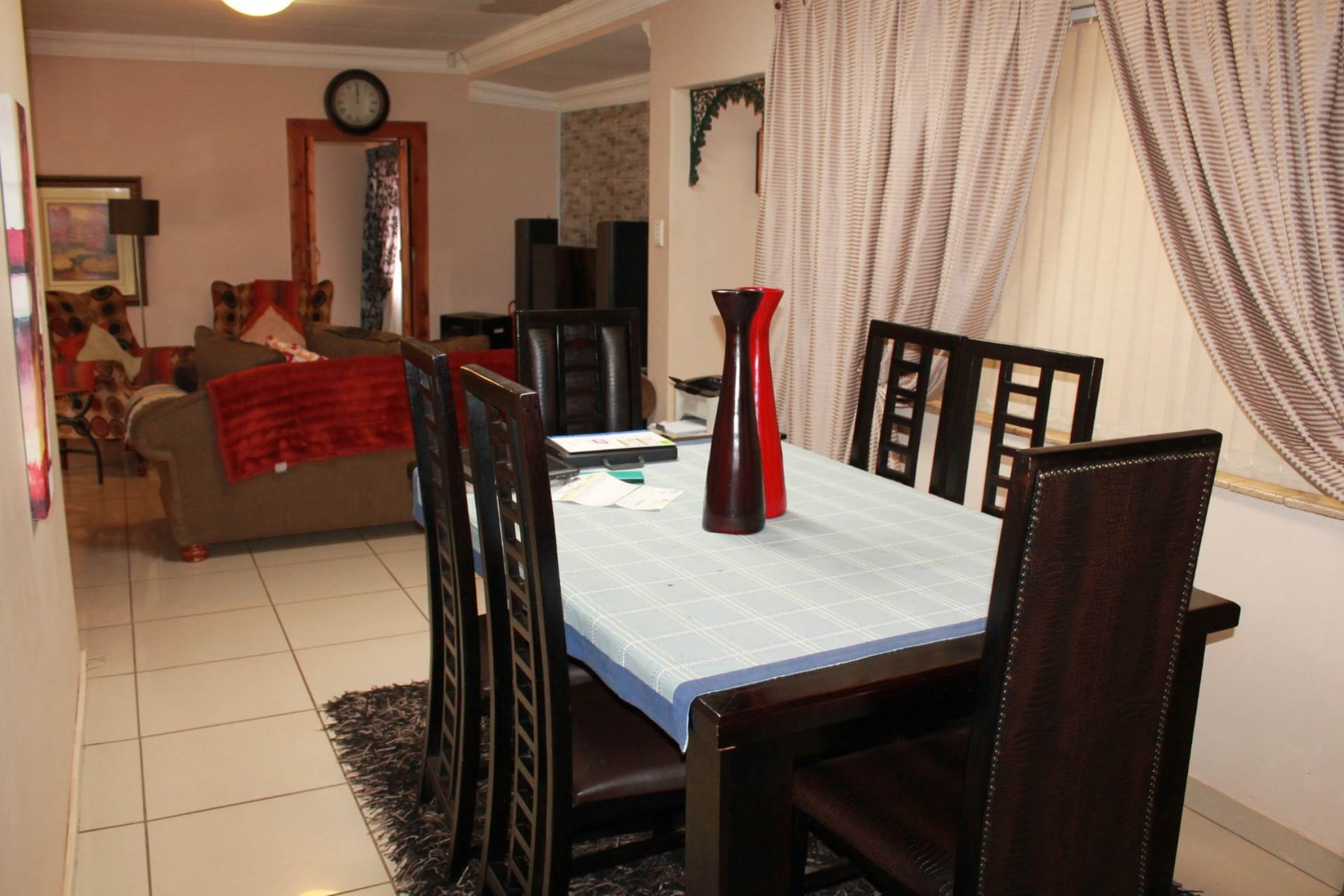 Property and Houses for sale in Chantelle, House, 3 Bedrooms - ZAR 950,000