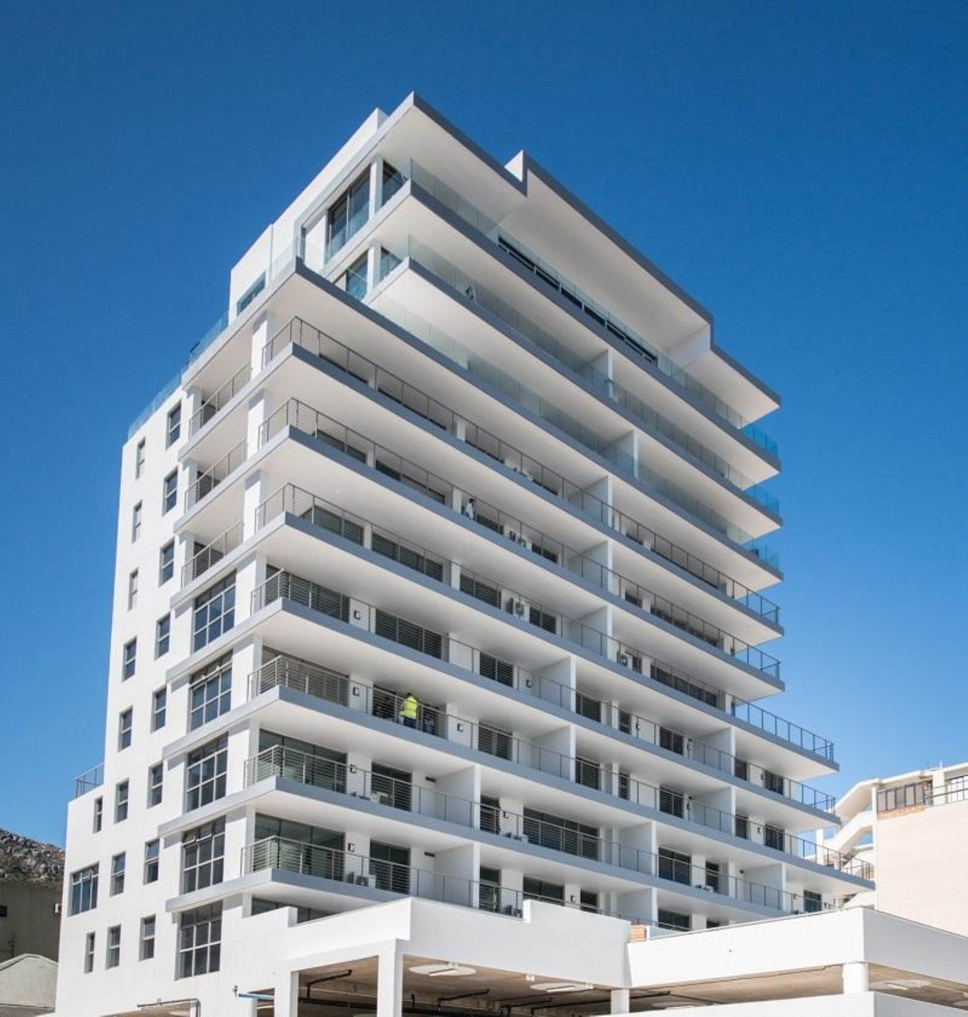 Cape Town, Sea Point Property  | Houses To Rent Sea Point, SEA POINT, Apartment 3 bedrooms property to rent Price:, 60,00*