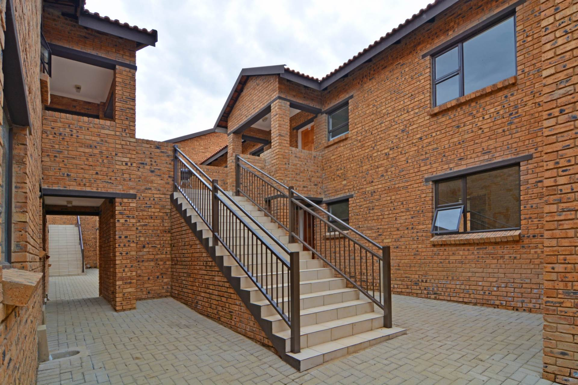2 BedroomApartment For Sale In Witfield