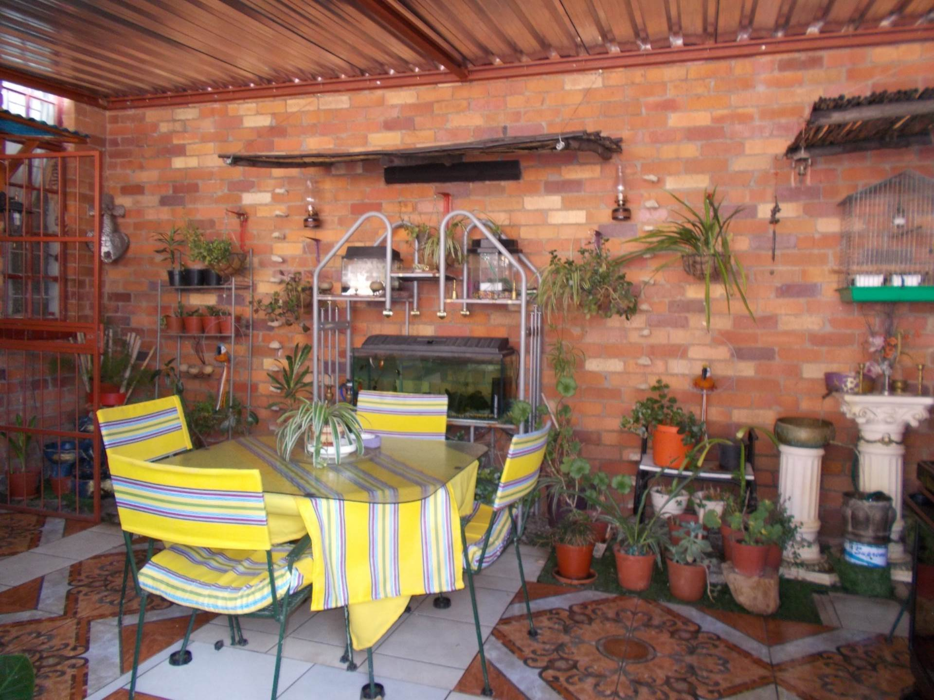 1 BedroomFlat For Sale In Selection Park