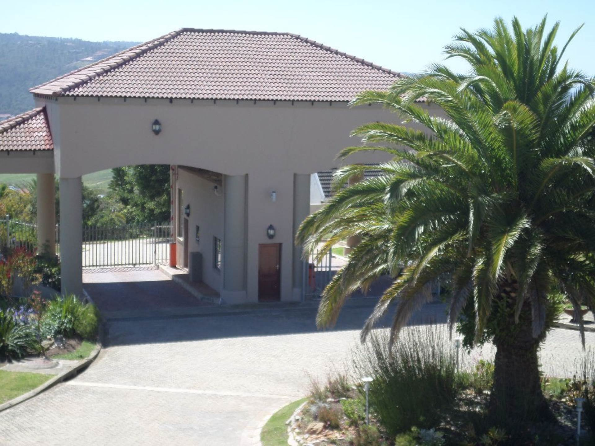 3 BedroomHouse For Sale In Great Brak River