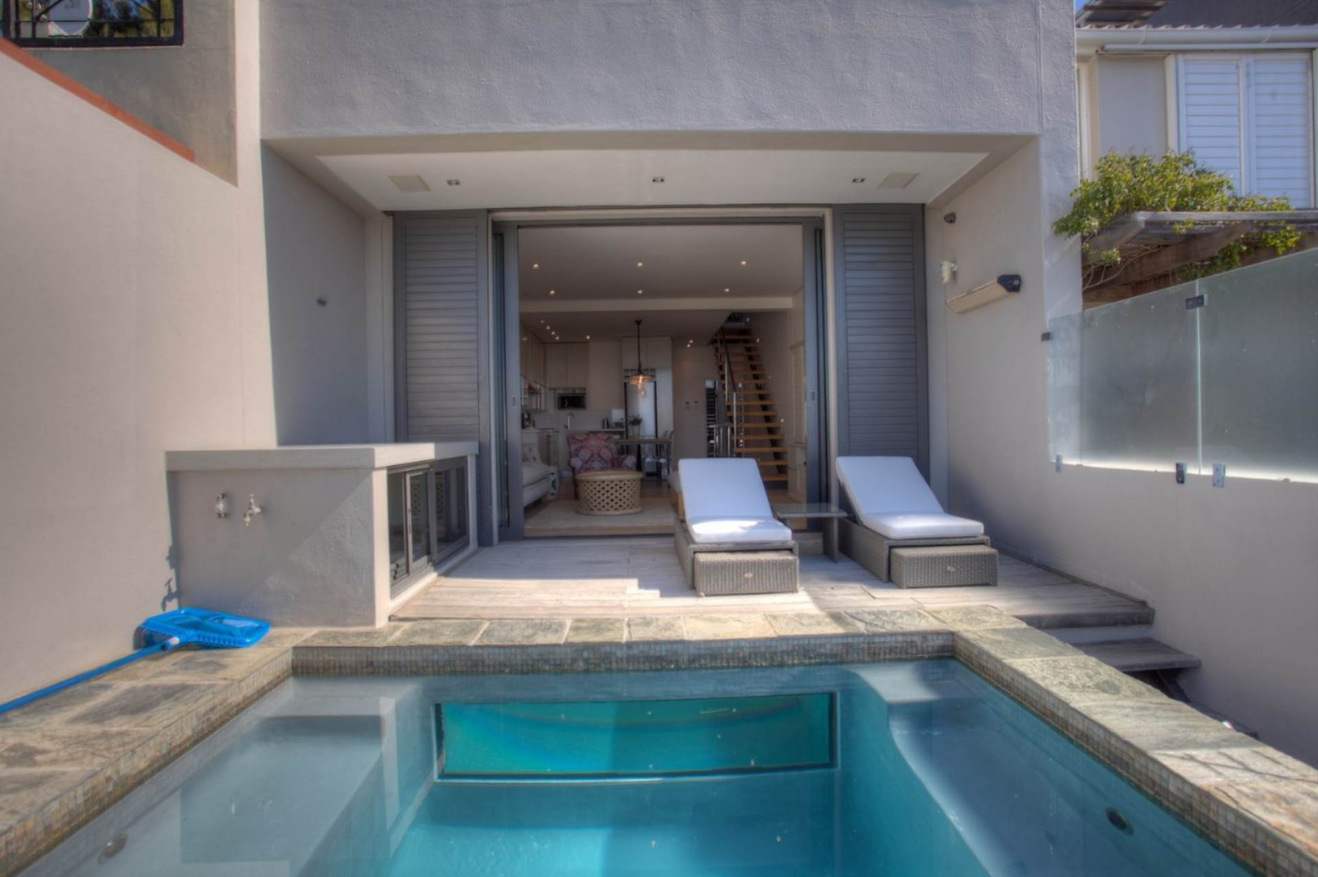 Cape Town, De Waterkant Property    Houses To Rent De Waterkant, DE WATERKANT, Townhouse 3 bedrooms property to rent Price:, 45,00*