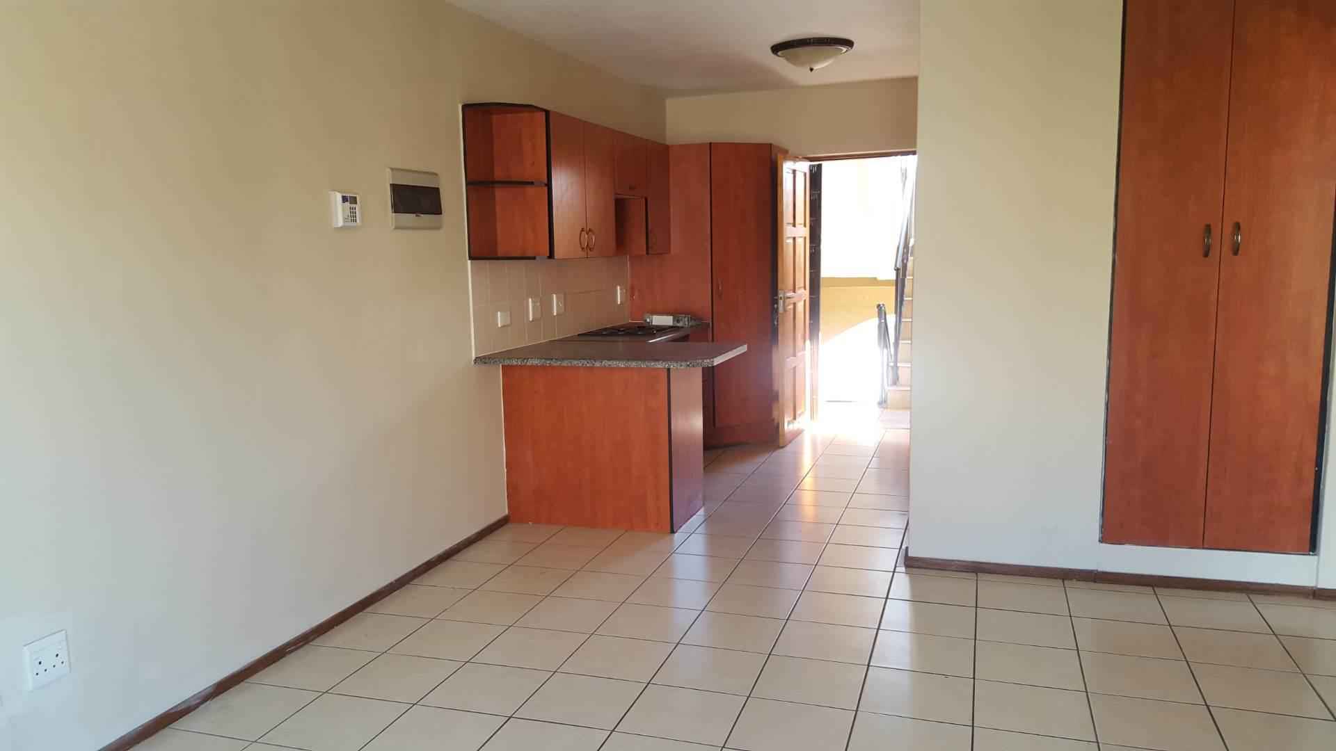 2 BedroomFlat To Rent In Reyno Ridge