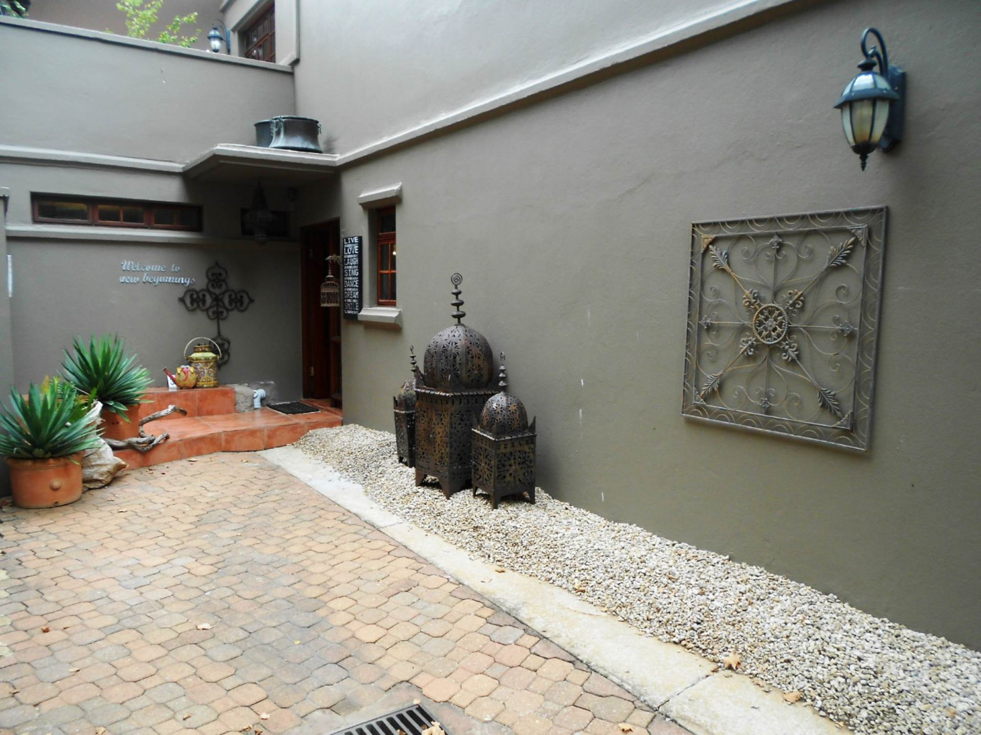 Property and Houses for sale in Lynnwood Manor, Townhouse, 3 Bedrooms - ZAR 2,550,000