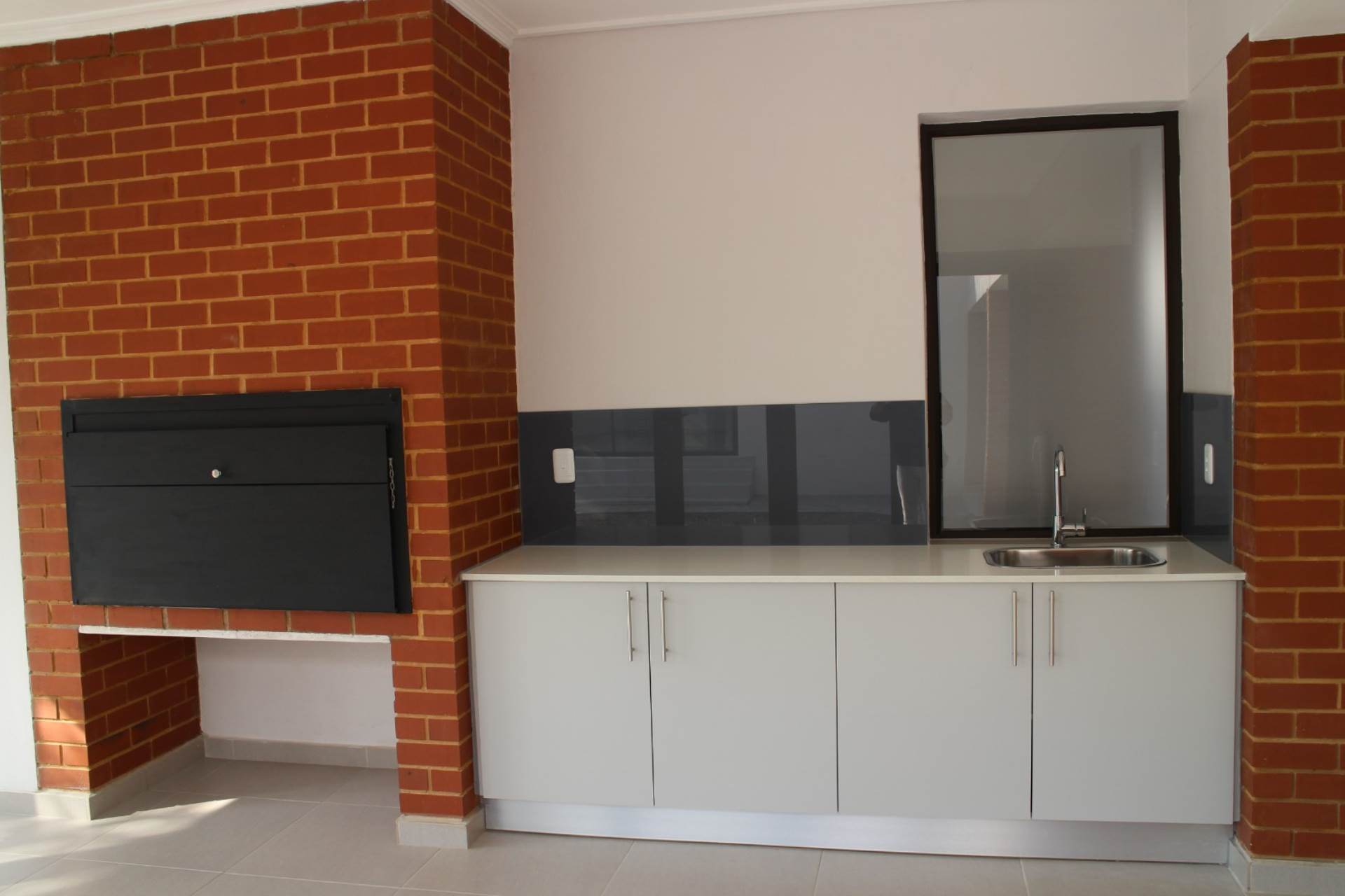 Willow Acres Estate property for sale. Ref No: 13593133. Picture no 6