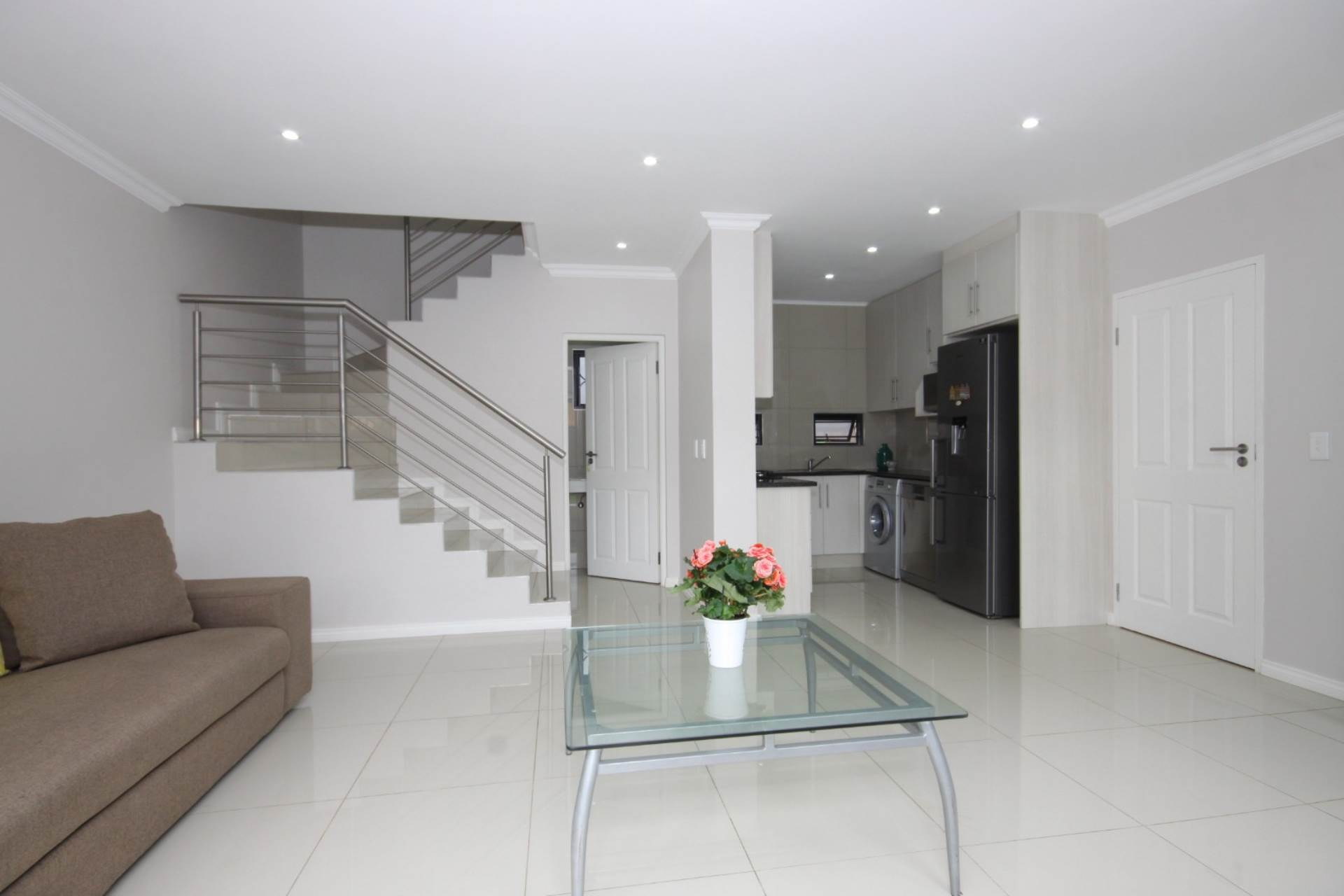 3 BedroomHouse For Sale In Robindale