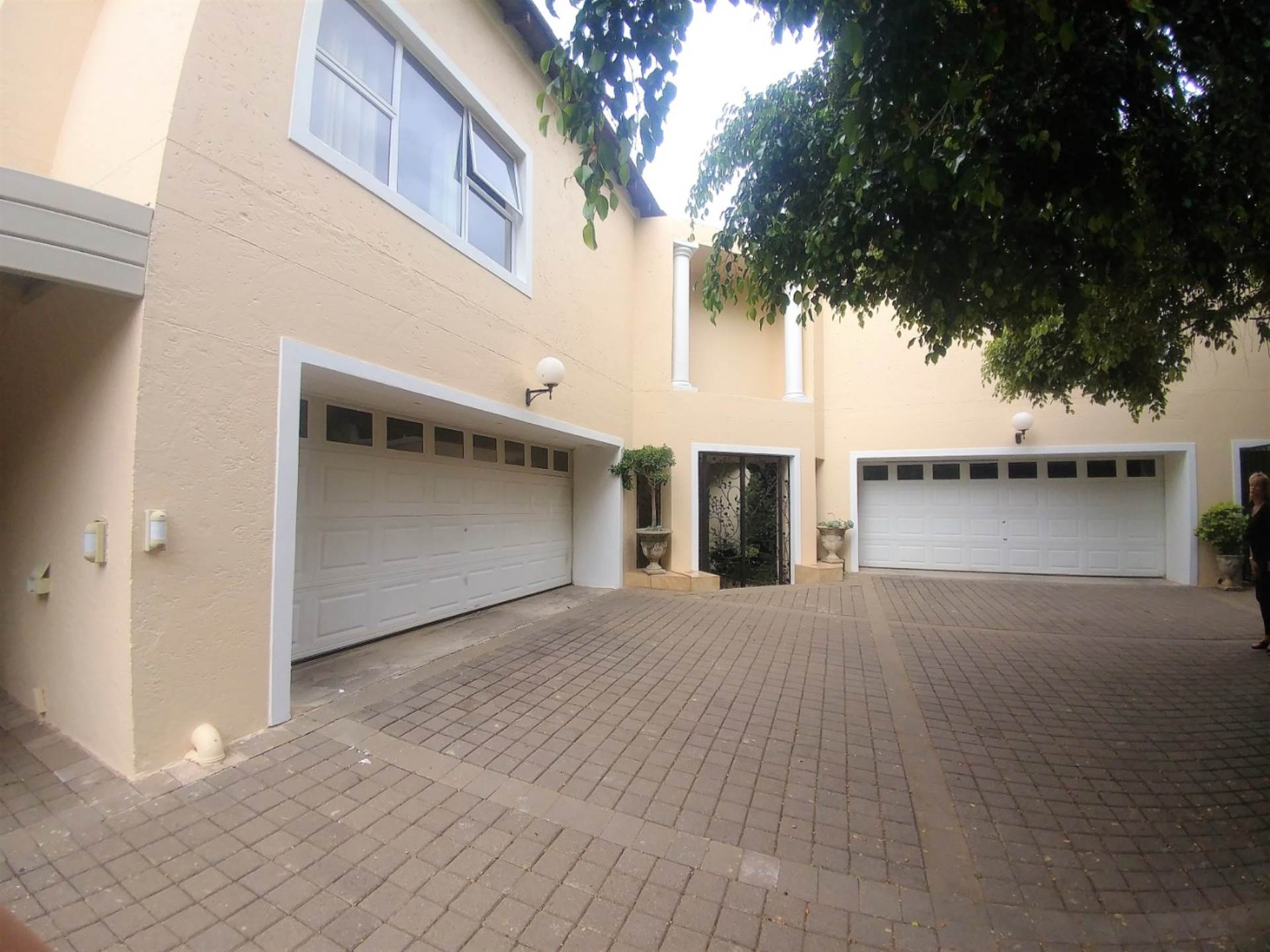 Property and Houses for sale in Waterkloof Park, House, 5 Bedrooms - ZAR 14,900,000