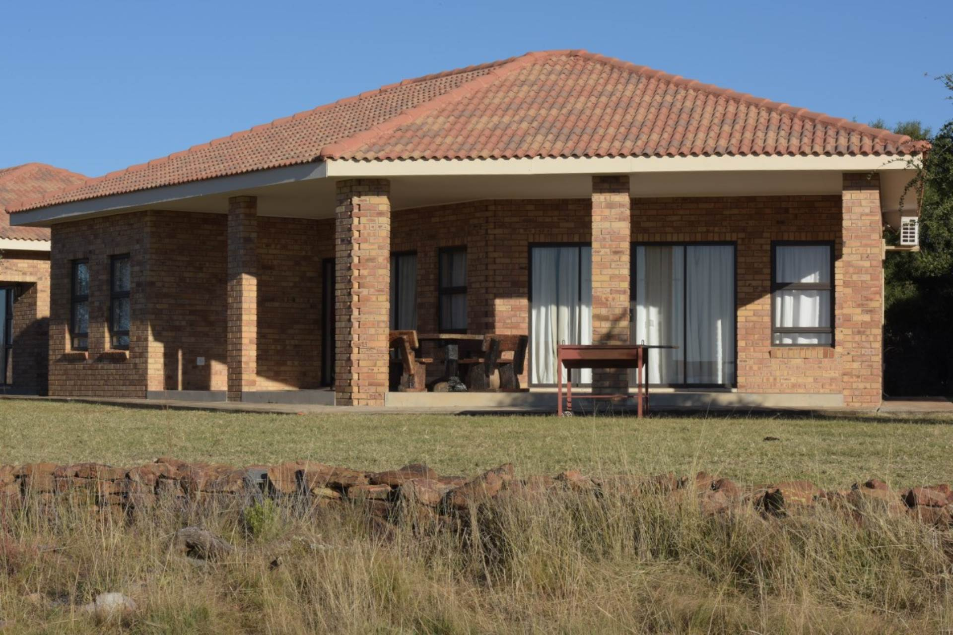 Farm For Sale In Potchefstroom