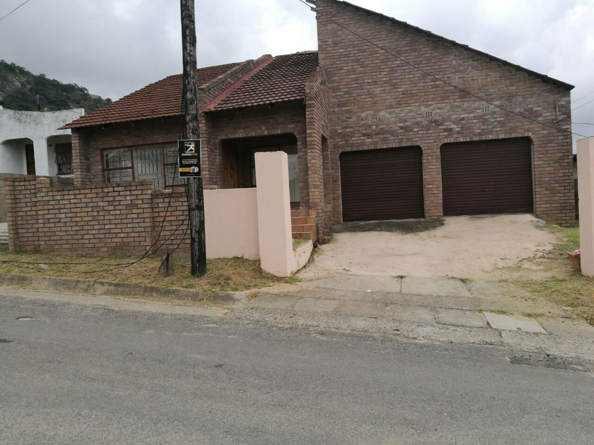 3 BedroomHouse For Sale In Kabokweni