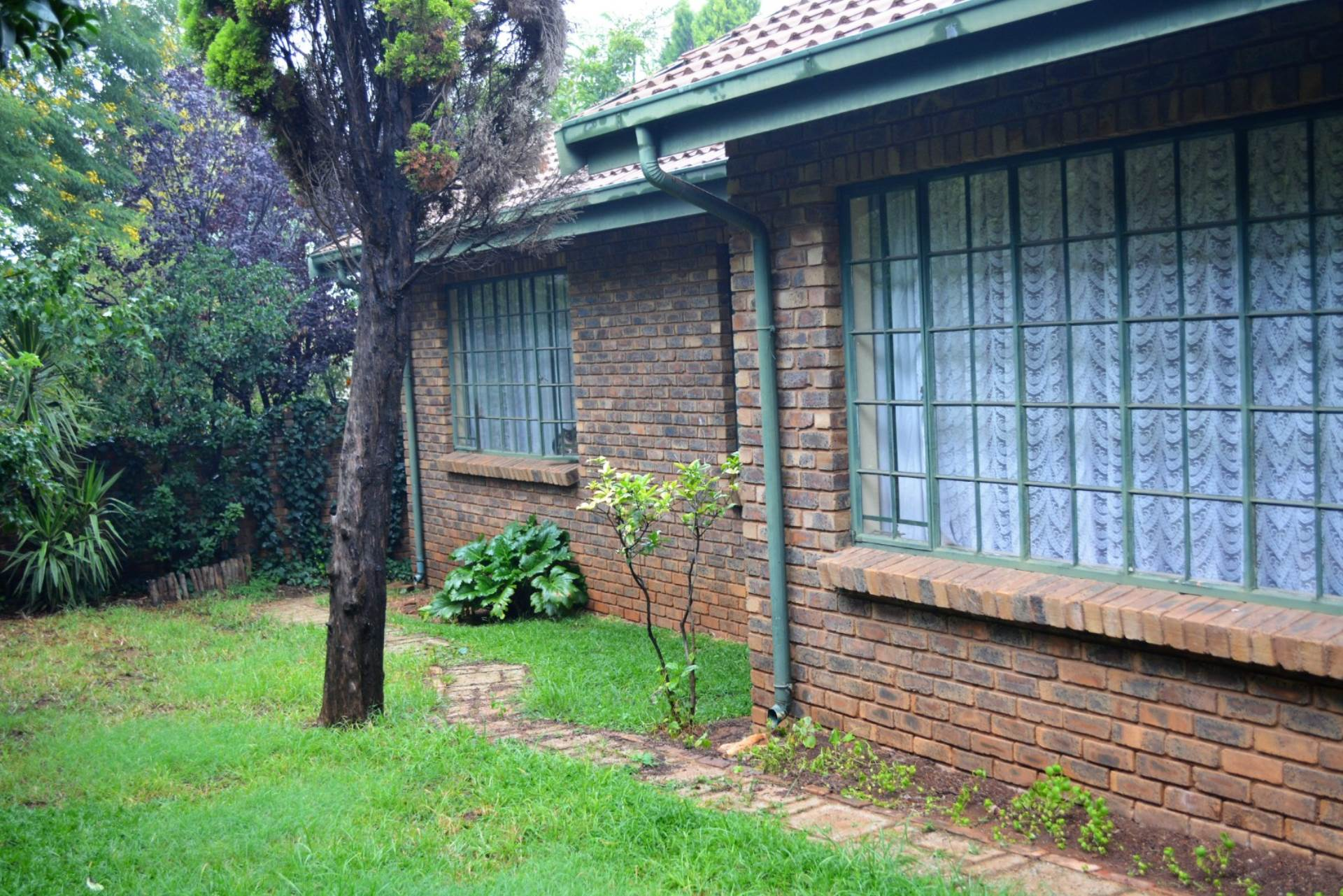 Centurion, Die Hoewes Property  | Houses To Rent Die Hoewes, DIE HOEWES, Townhouse 3 bedrooms property to rent Price:,  9,00*