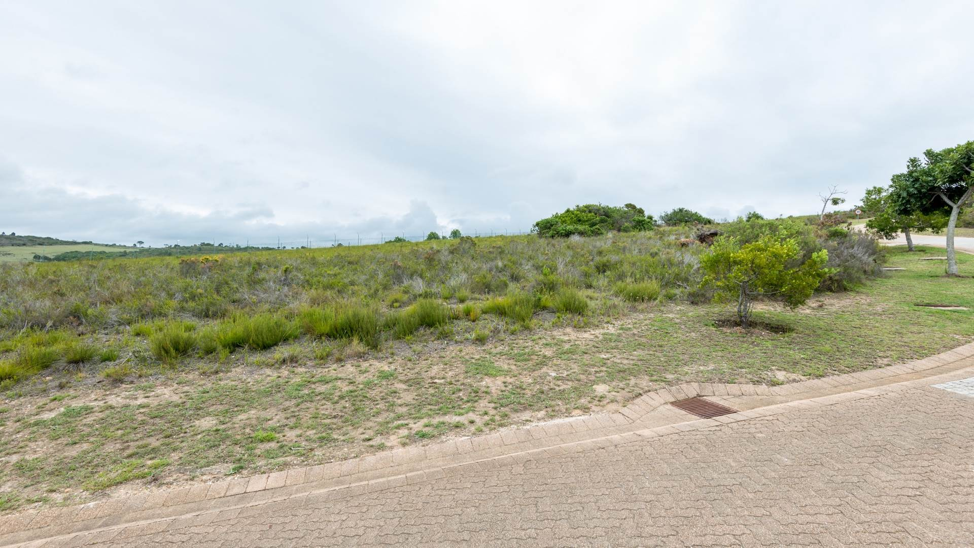 Vacant Land Residential For Sale In Brackenridge