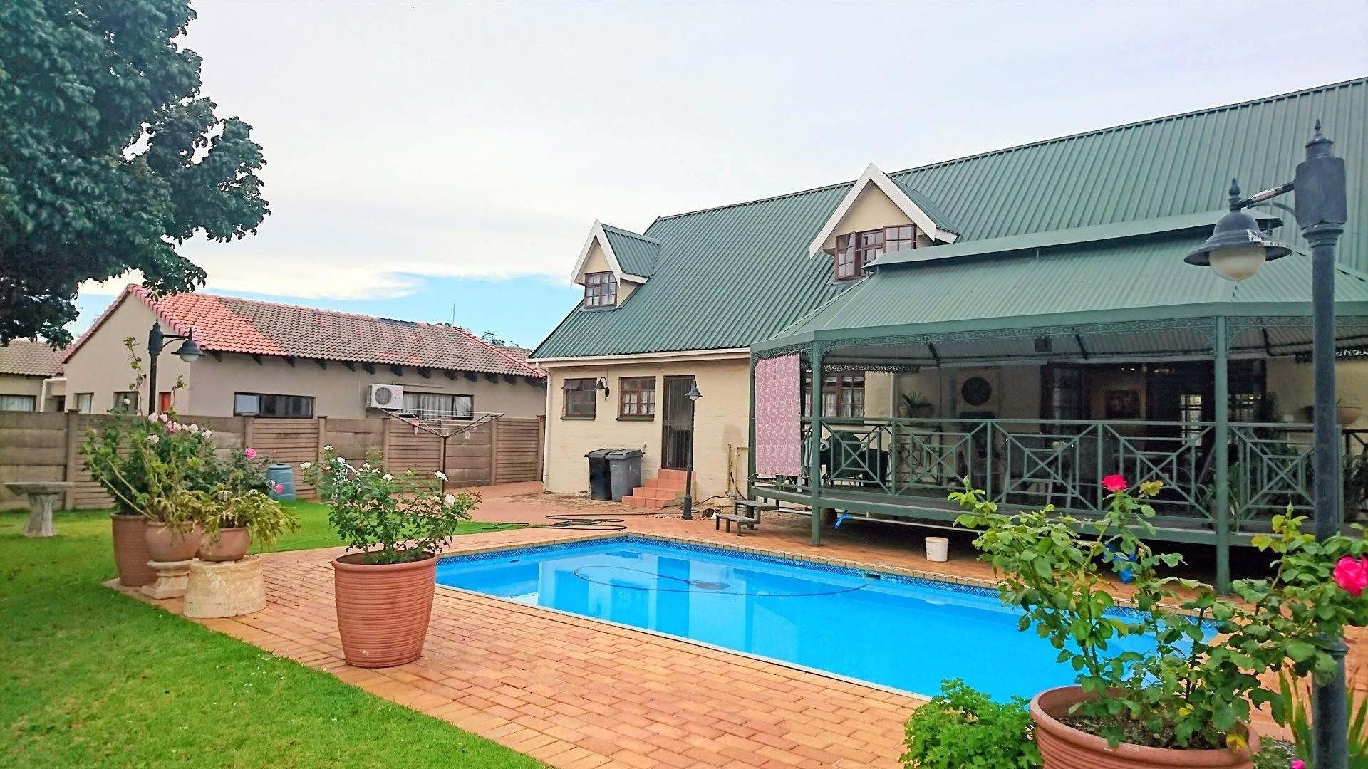 Akasia, Amandasig Property  | Houses For Sale Amandasig, AMANDASIG, House 4 bedrooms property for sale Price:1,500,000