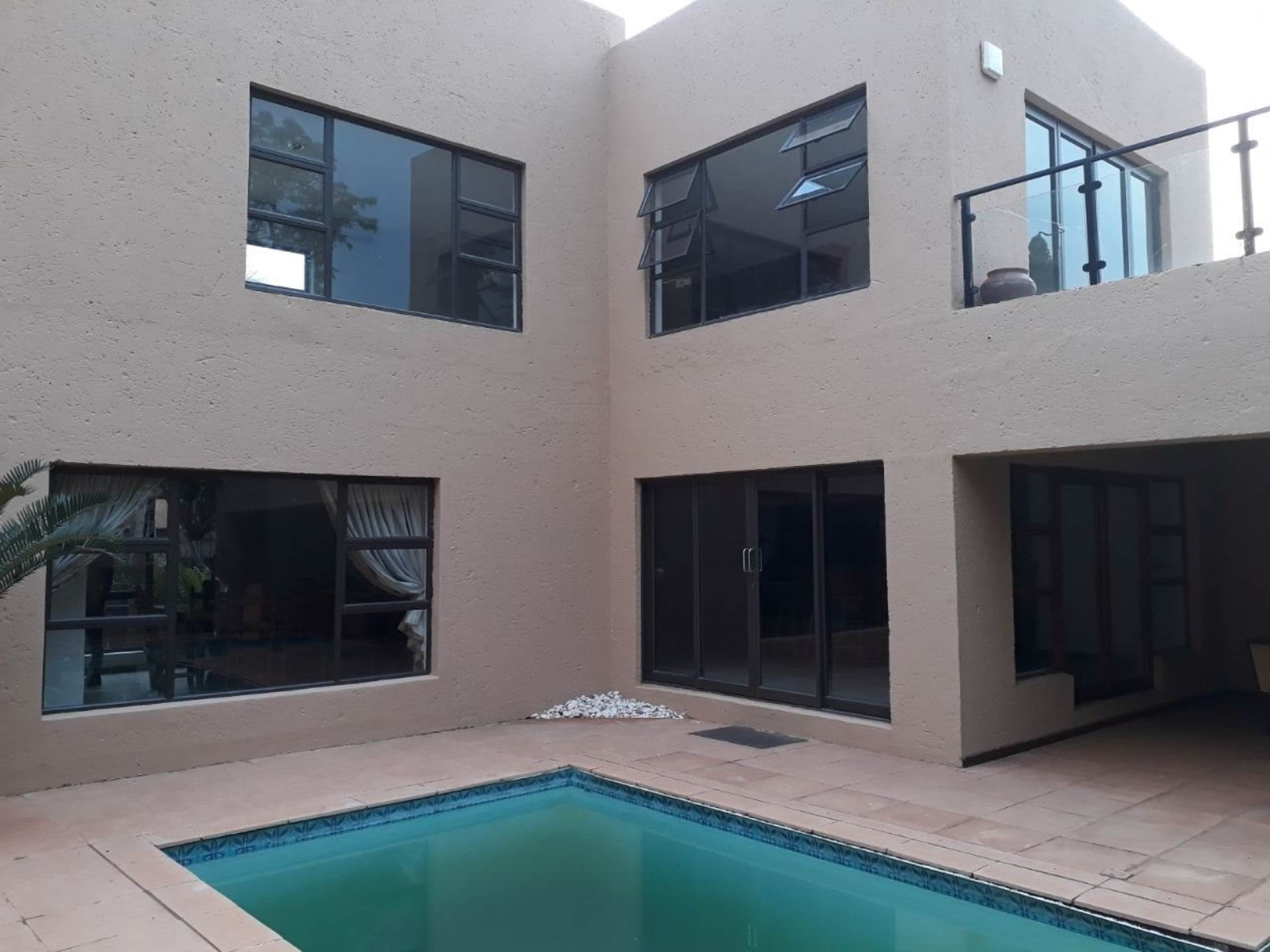 Property and Houses for sale in Amandasig, House, 4 Bedrooms - ZAR 2,500,000
