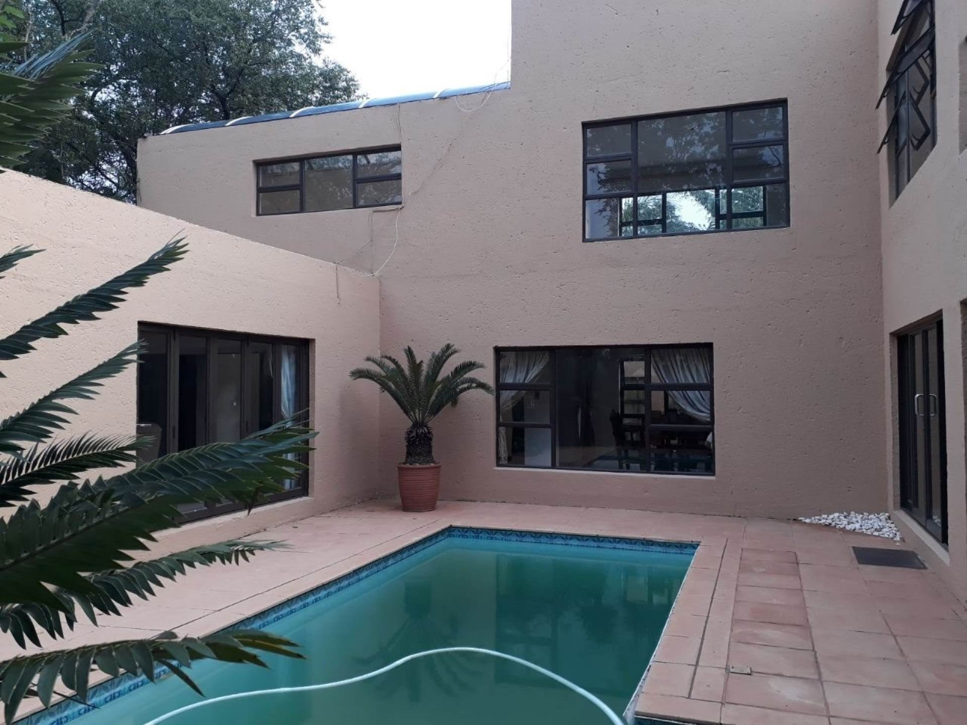 Akasia, Amandasig Property  | Houses For Sale Amandasig, AMANDASIG, House 4 bedrooms property for sale Price:2,500,000