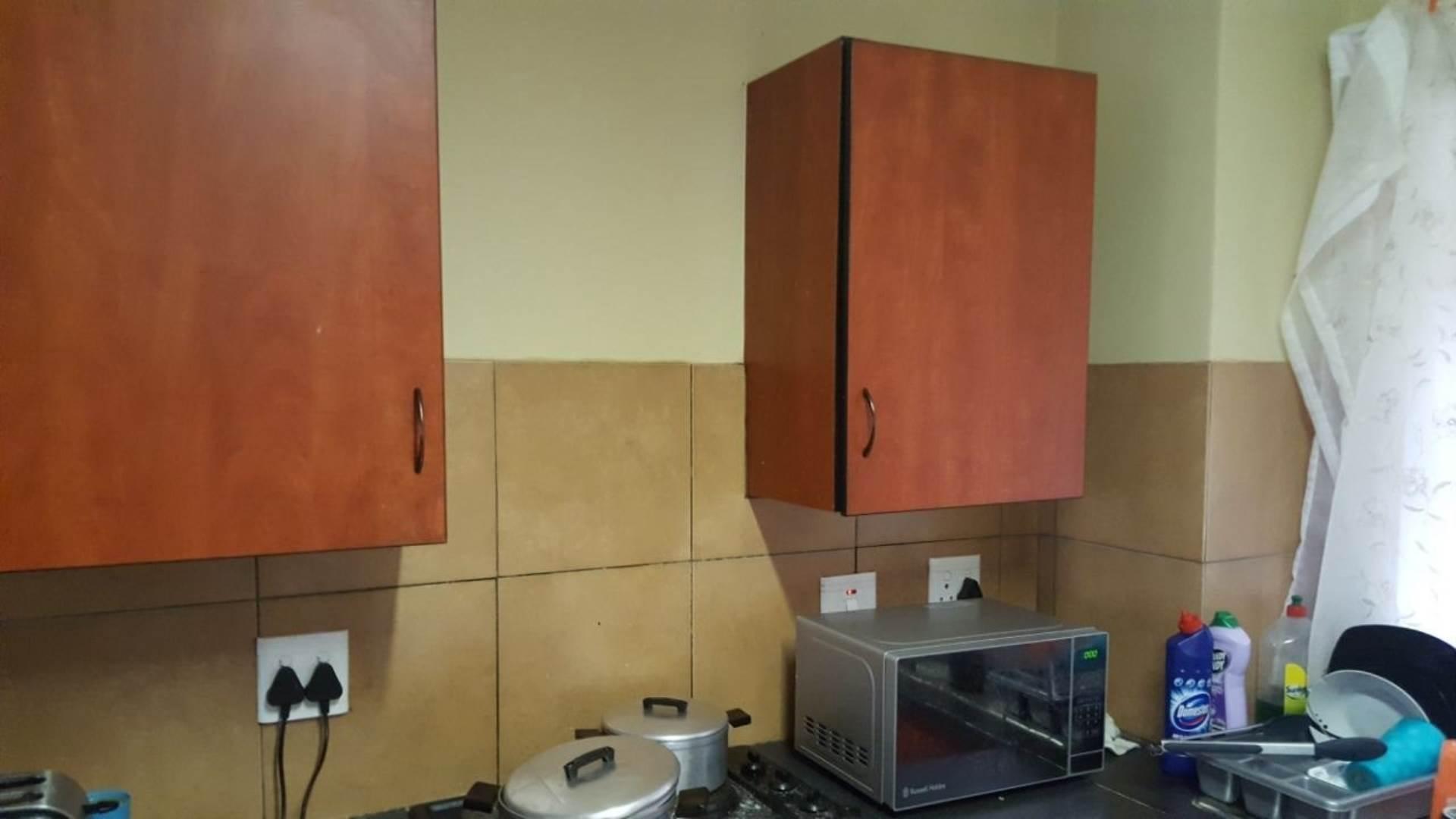 Akasia, Clarina Property  | Houses For Sale Clarina, CLARINA, Apartment 2 bedrooms property for sale Price:380,000