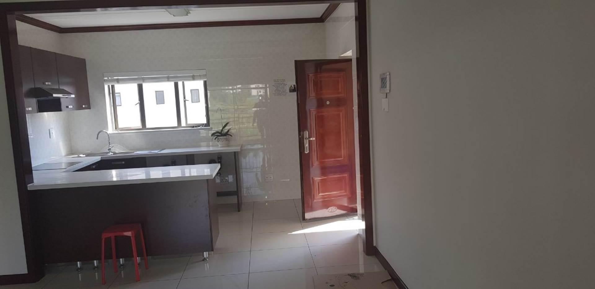 2 BedroomApartment To Rent In Summerset