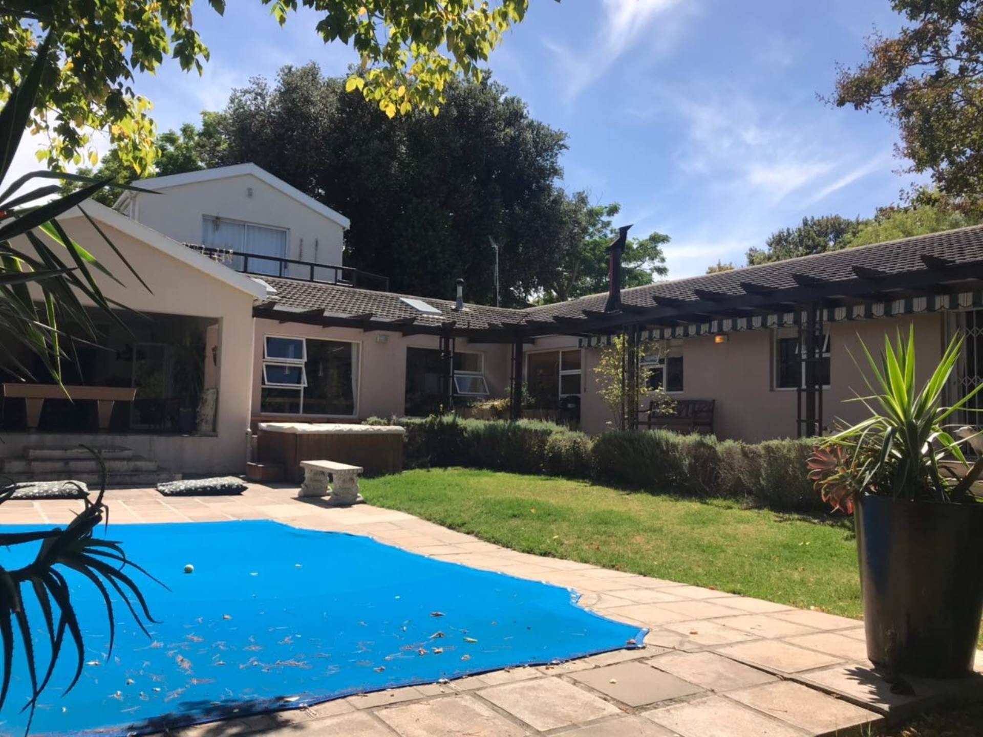 Constantia, Constantia Property  | Houses For Sale Constantia, CONSTANTIA, House 4 bedrooms property for sale Price:7,900,000