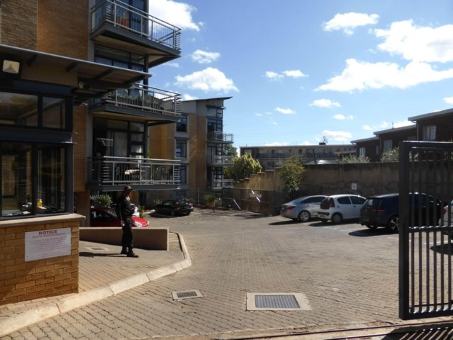 Pretoria, Lynnwood Property  | Houses To Rent Lynnwood, LYNNWOOD, Apartment  property to rent Price:,  5,90*