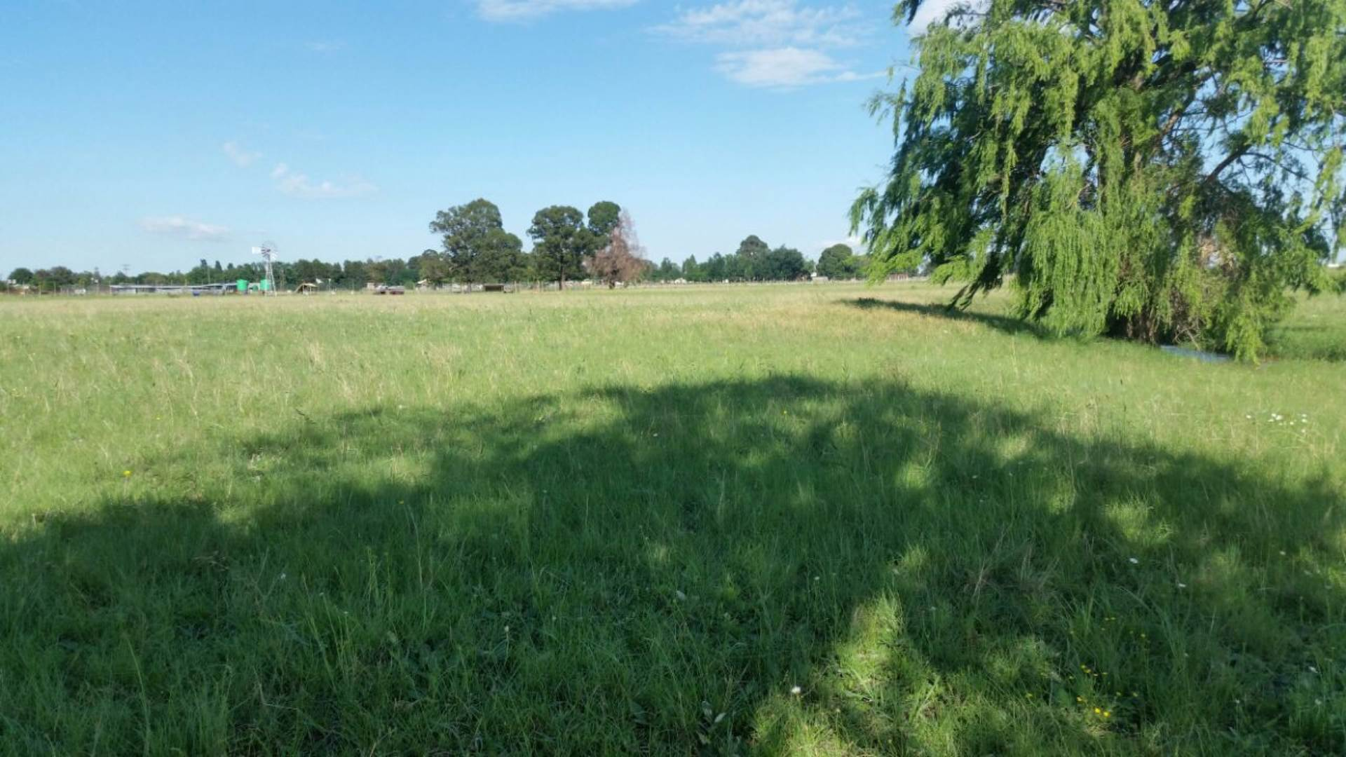 Vacant Land Agricultural For Sale In Spaarwater