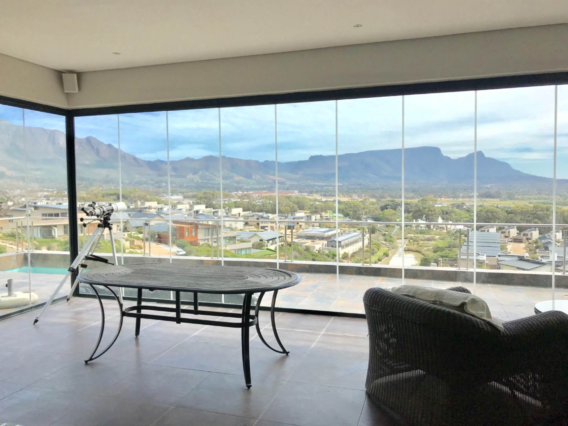 Cape Town, Westlake Property  | Houses For Sale Westlake, WESTLAKE, House 5 bedrooms property for sale Price:18,300,000