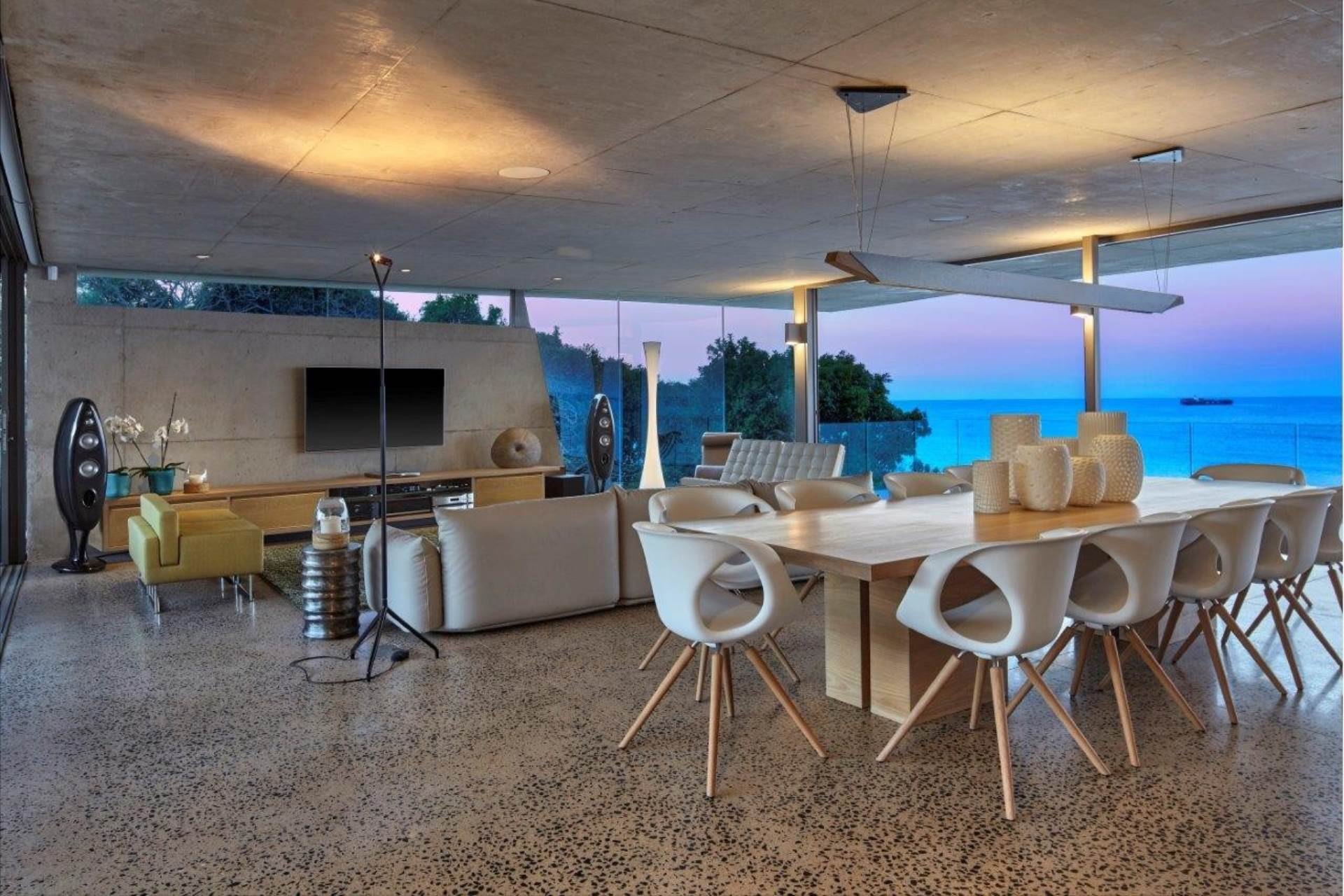Umdloti, Umdloti Beach Property  | Houses For Sale Umdloti Beach, UMDLOTI BEACH, Townhouse 4 bedrooms property for sale Price:11,900,000