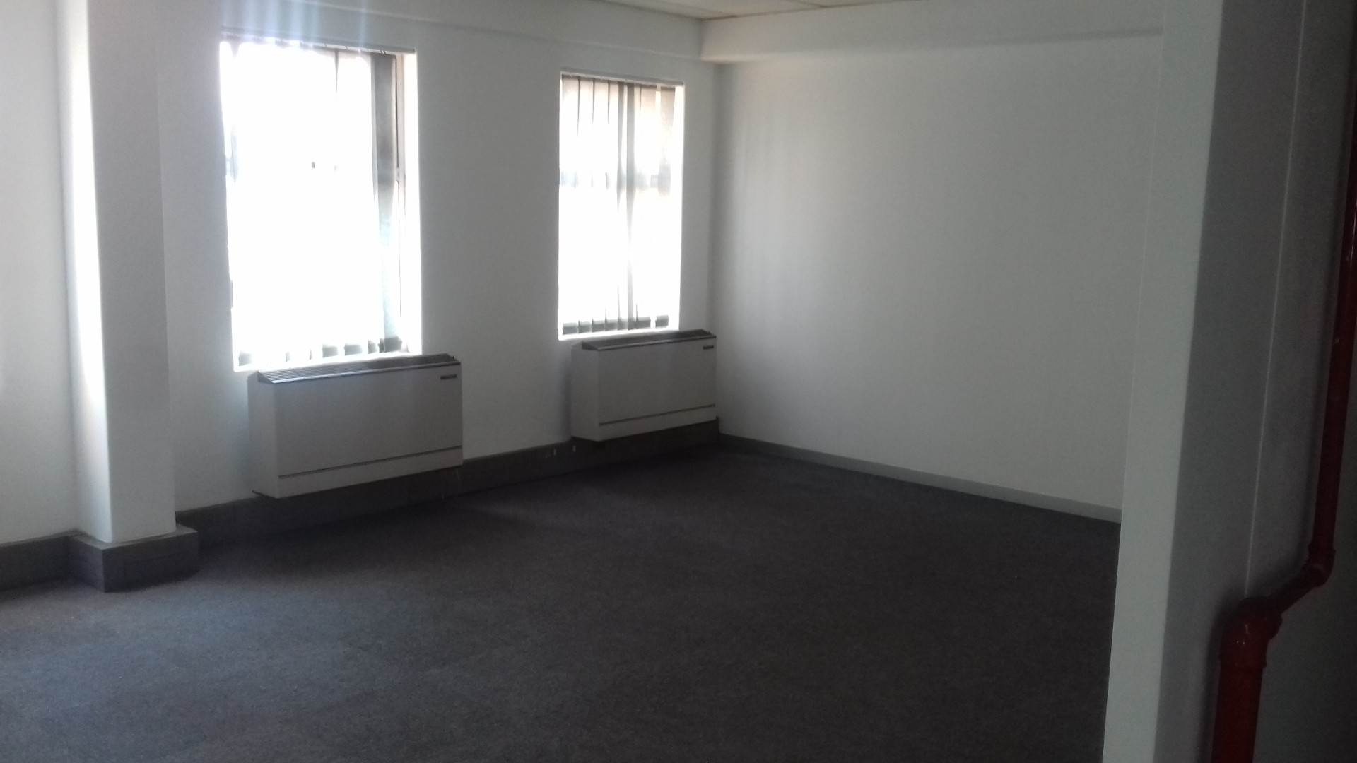 Office To Rent In Kempton Park