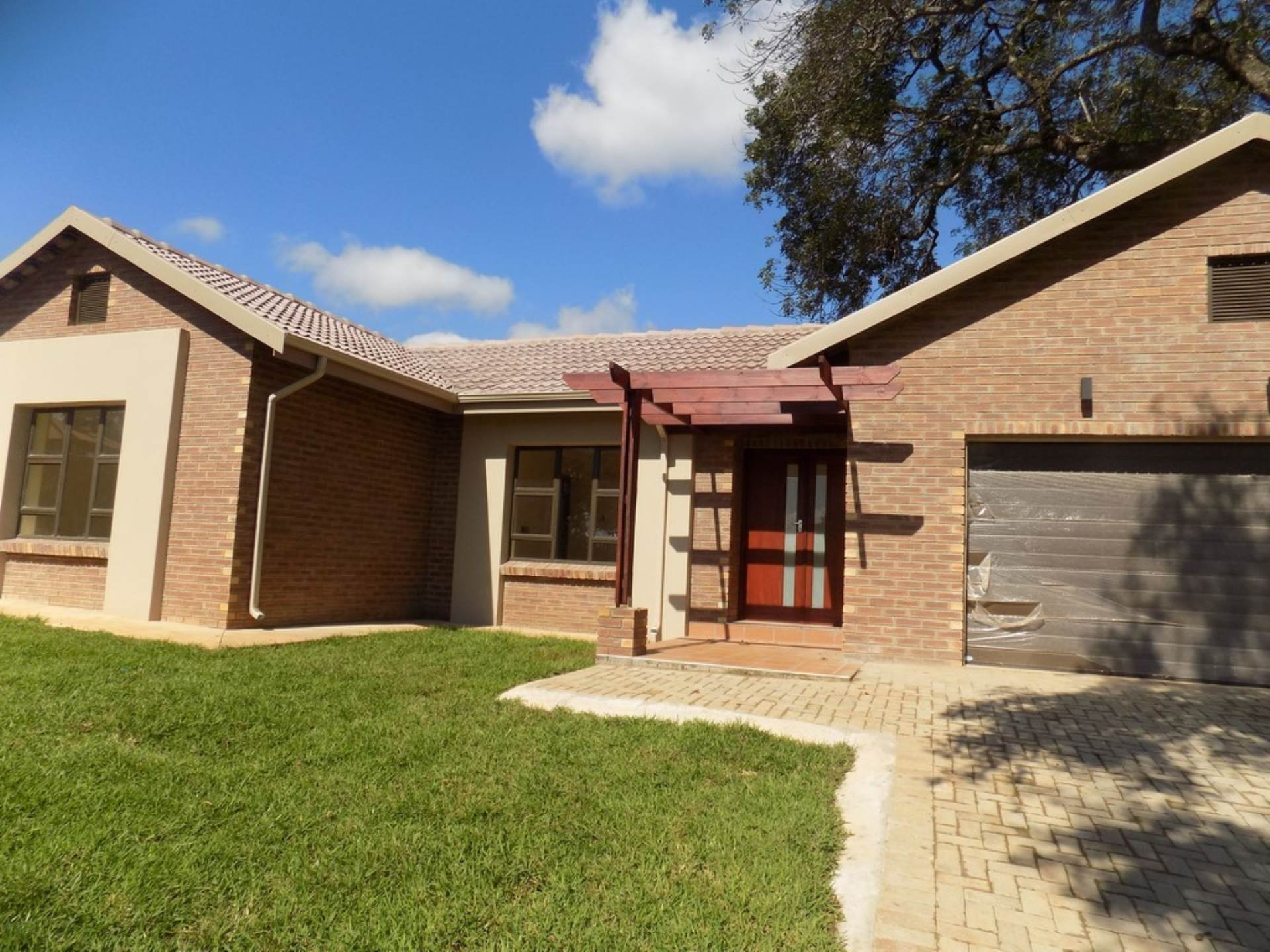 3 BedroomHouse For Sale In Tzaneen