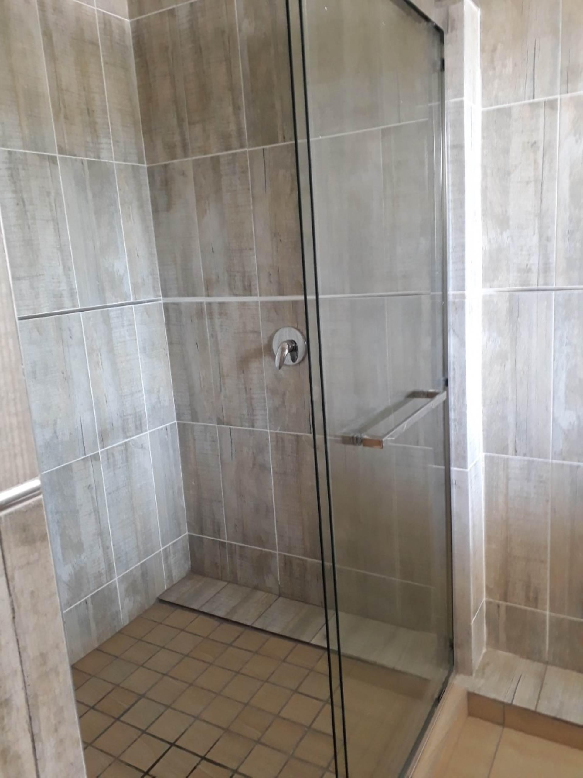 2 BedroomTownhouse To Rent In Vaalpark