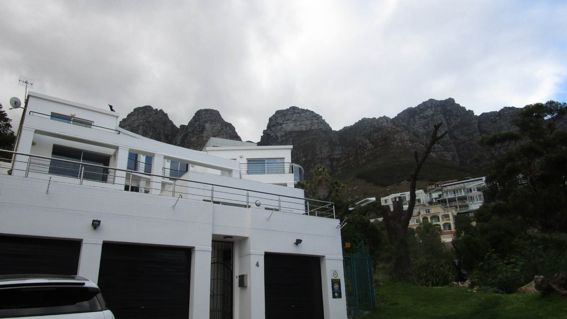 Cape Town, Camps Bay Property  | Houses To Rent Camps Bay, CAMPS BAY, House 4 bedrooms property to rent Price:, 58,00*