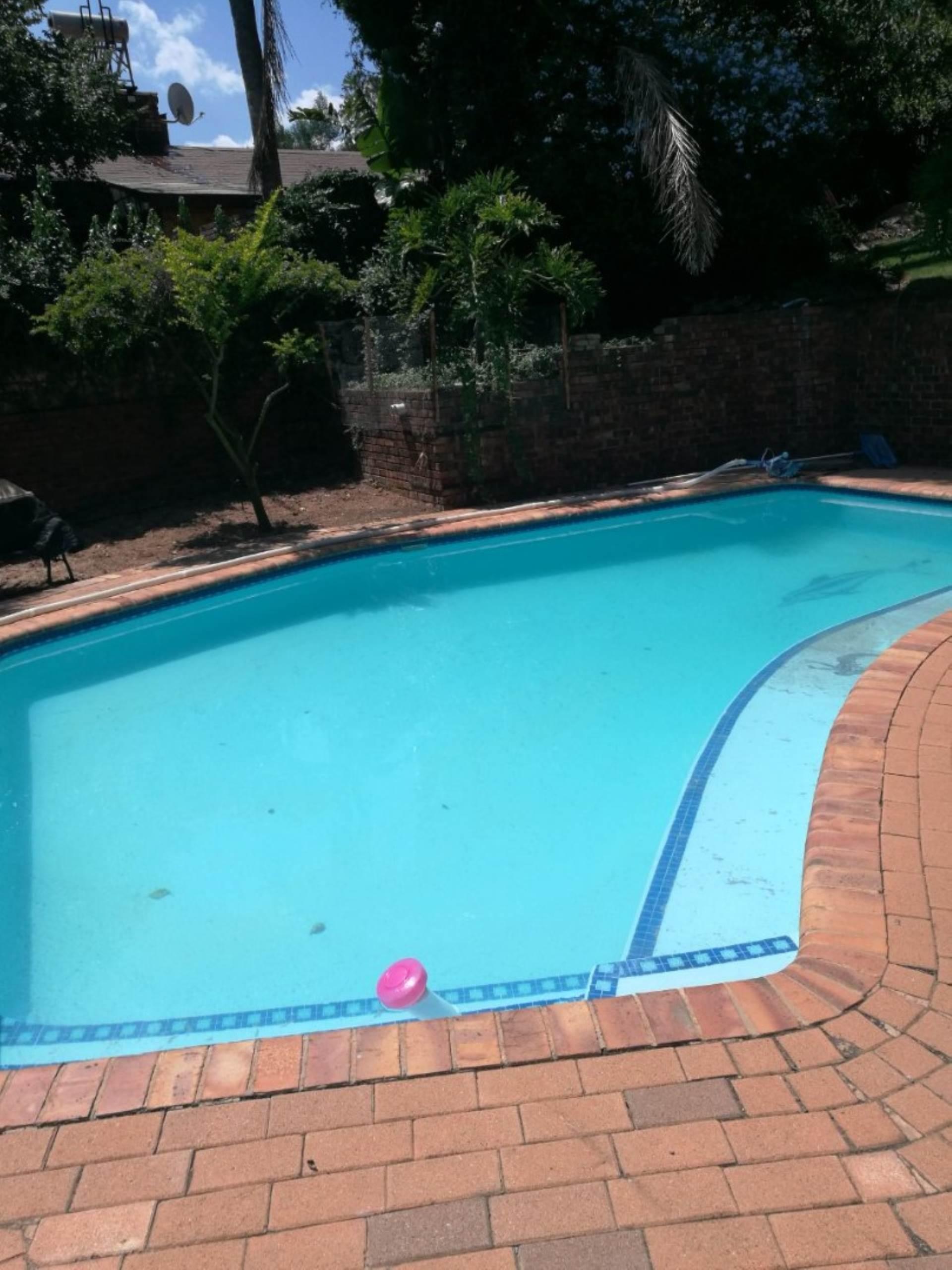 Pretoria, Moreleta Park Property    Houses To Rent Moreleta Park, MORELETA PARK, House 3 bedrooms property to rent Price:, 10,00*