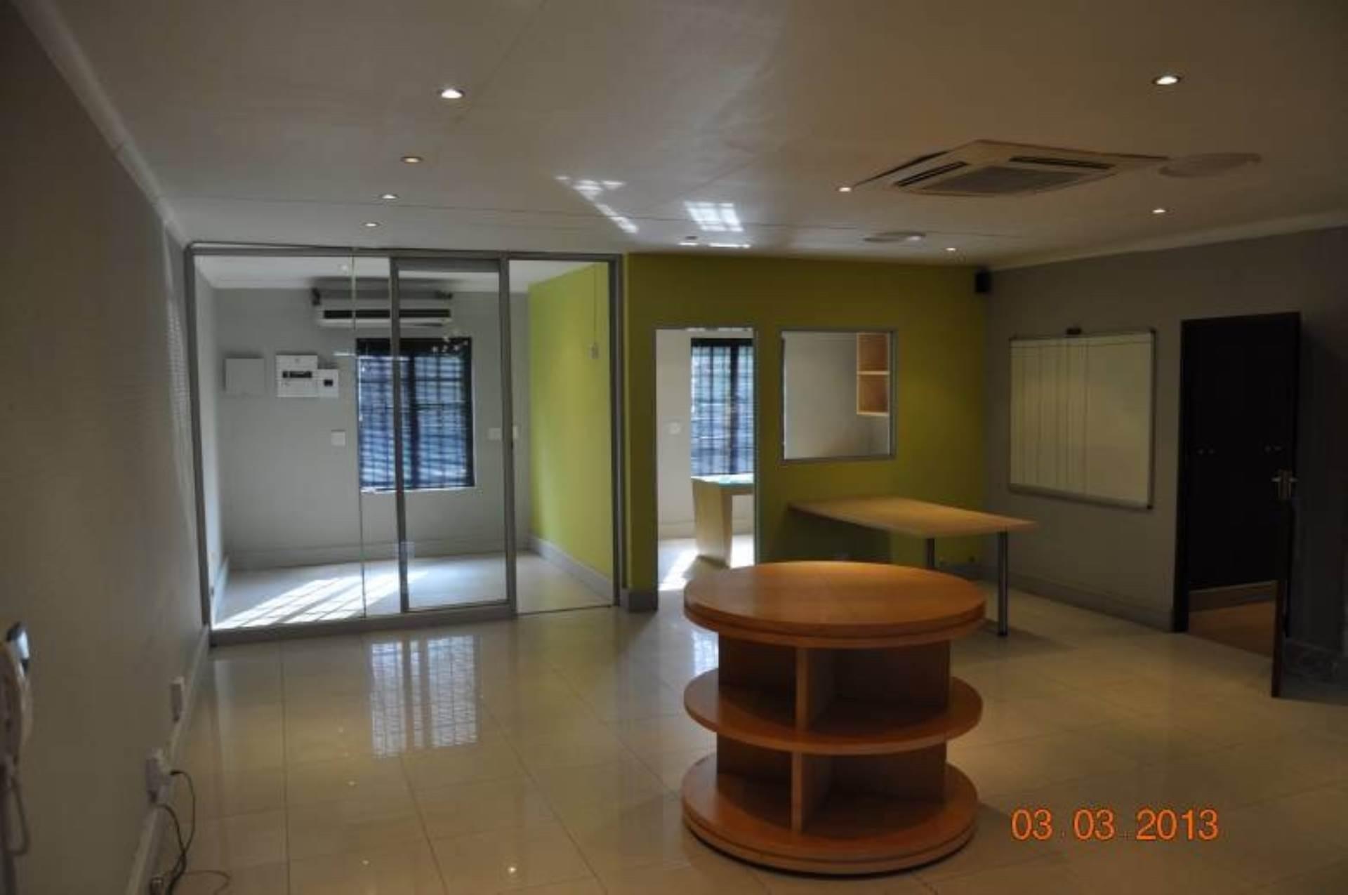 Office For Sale In Ferndale