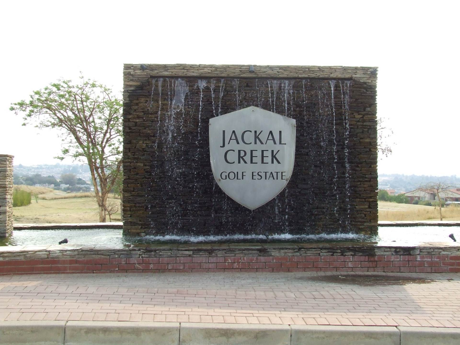 1 BedroomApartment To Rent In Jackal Creek Golf Estate