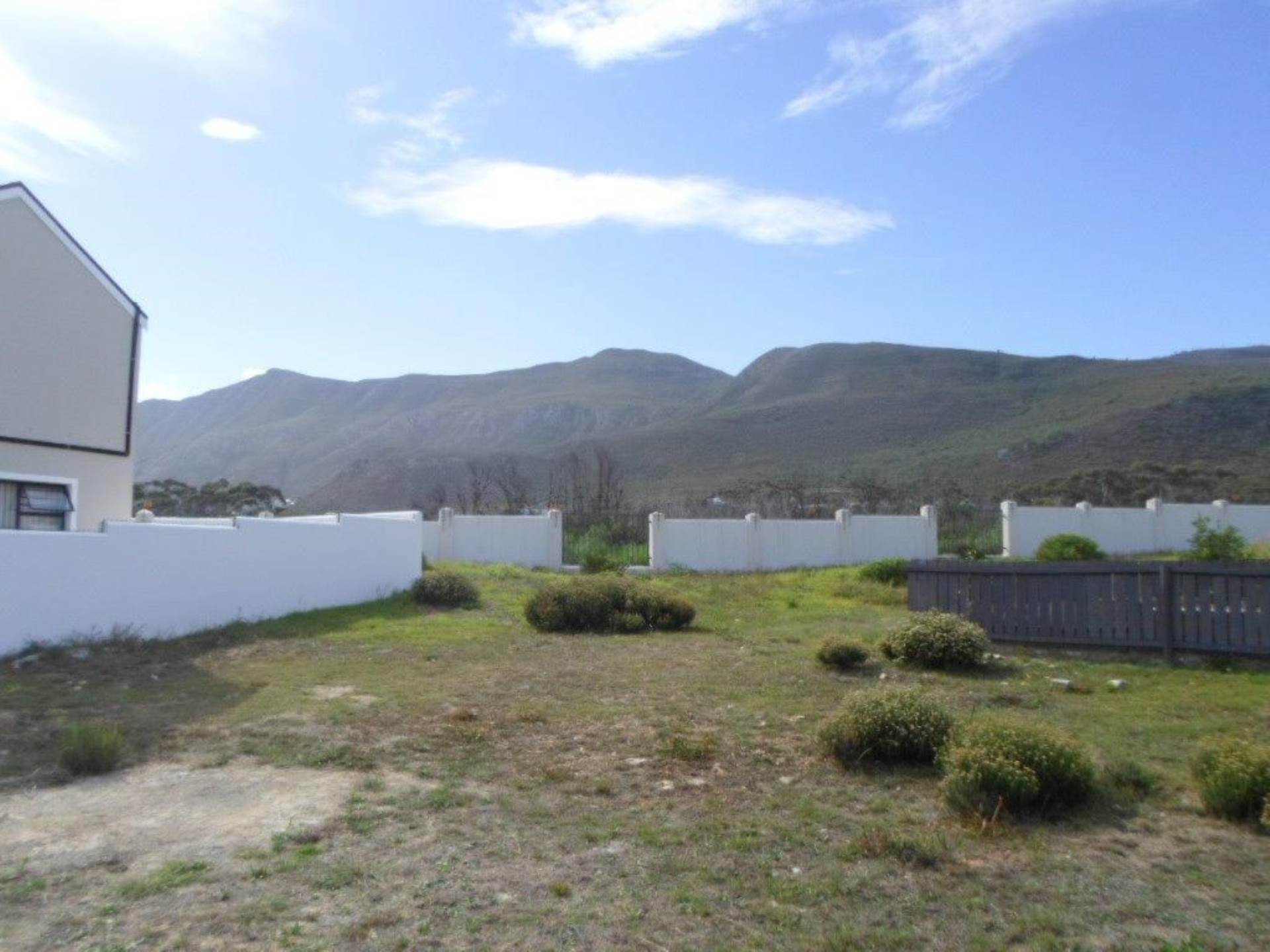Vacant Land Residential For Sale In Sandbaai