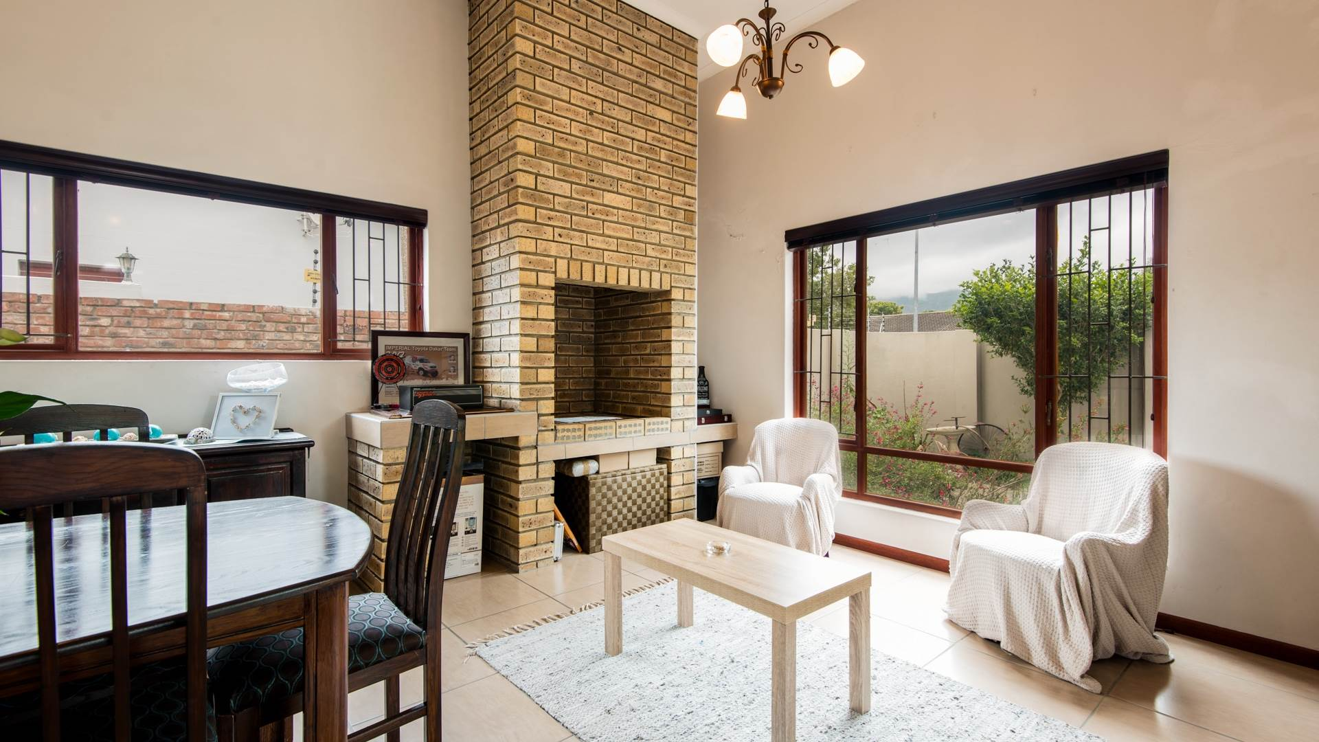 4 BedroomHouse For Sale In Denver Park