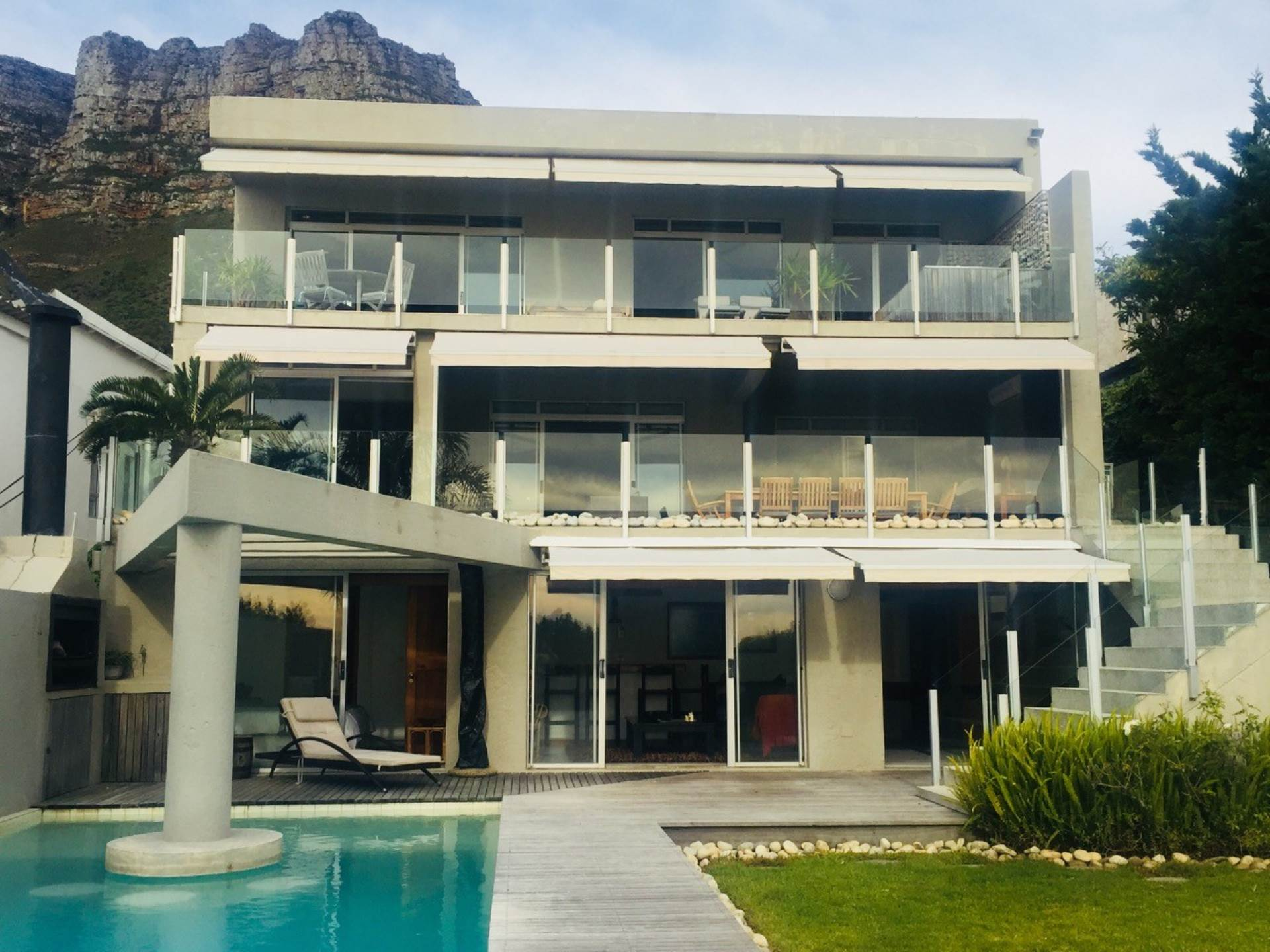 Cape Town, Llandudno Property  | Houses For Sale Llandudno, LLANDUDNO, House 4 bedrooms property for sale Price:28,000,000
