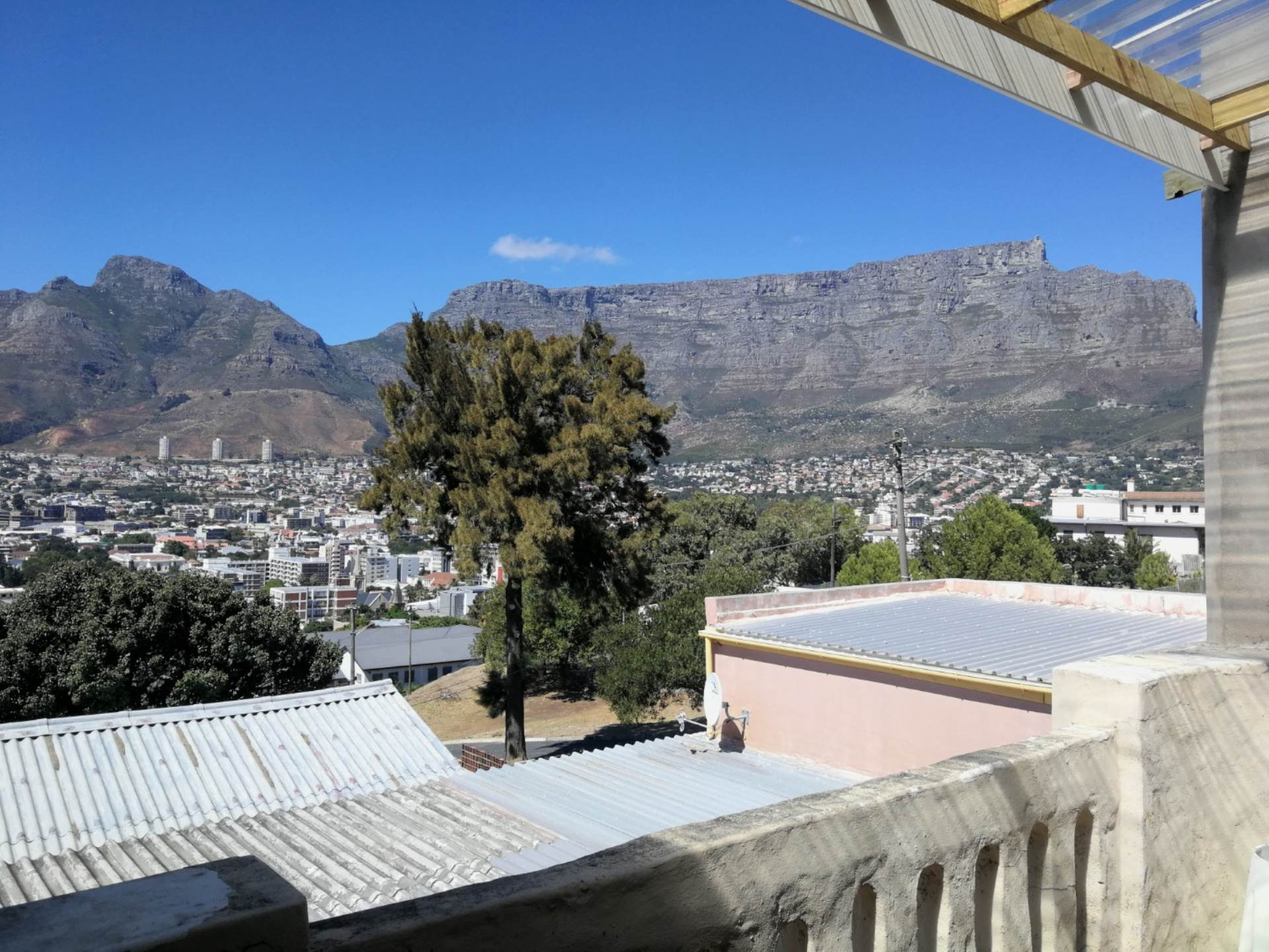 7 BedroomHouse For Sale In Bo Kaap
