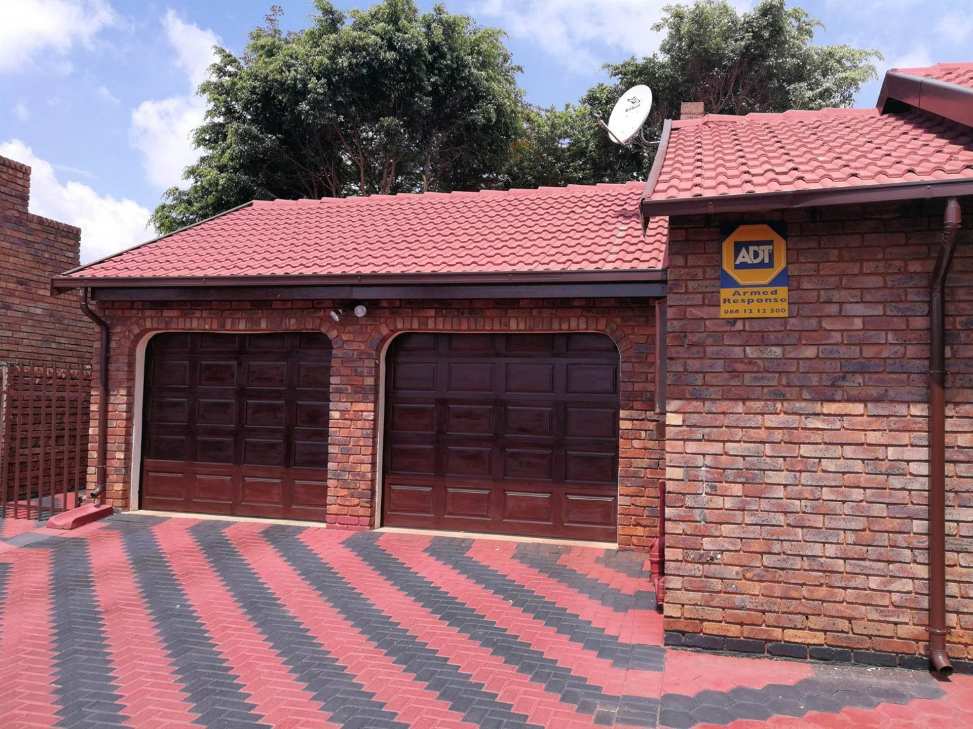 3 BedroomHouse For Sale In Clarina