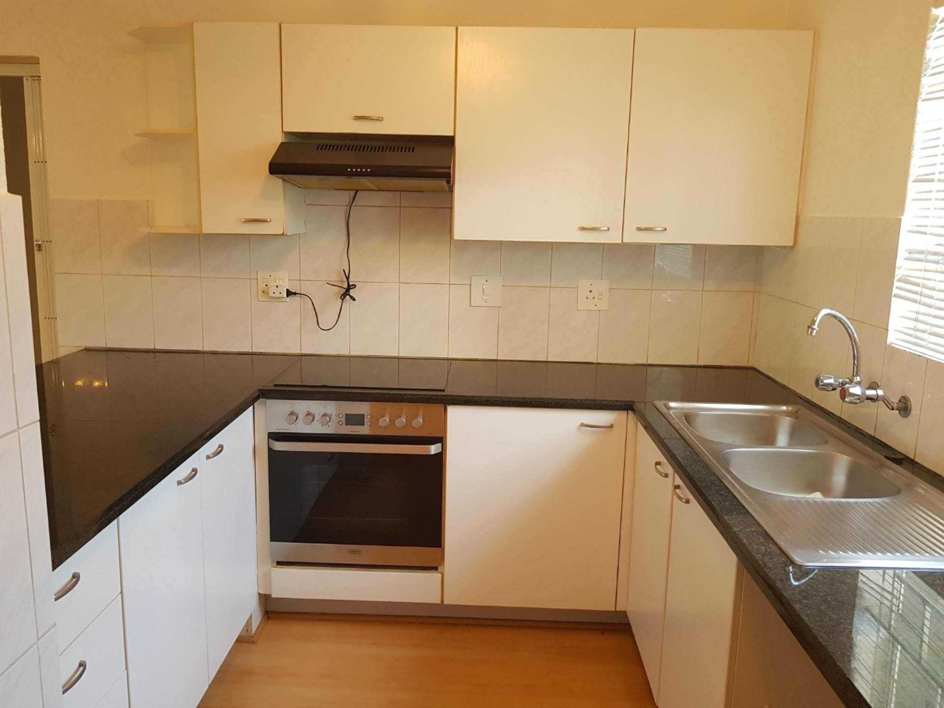 2 BedroomTownhouse To Rent In Morning Hill