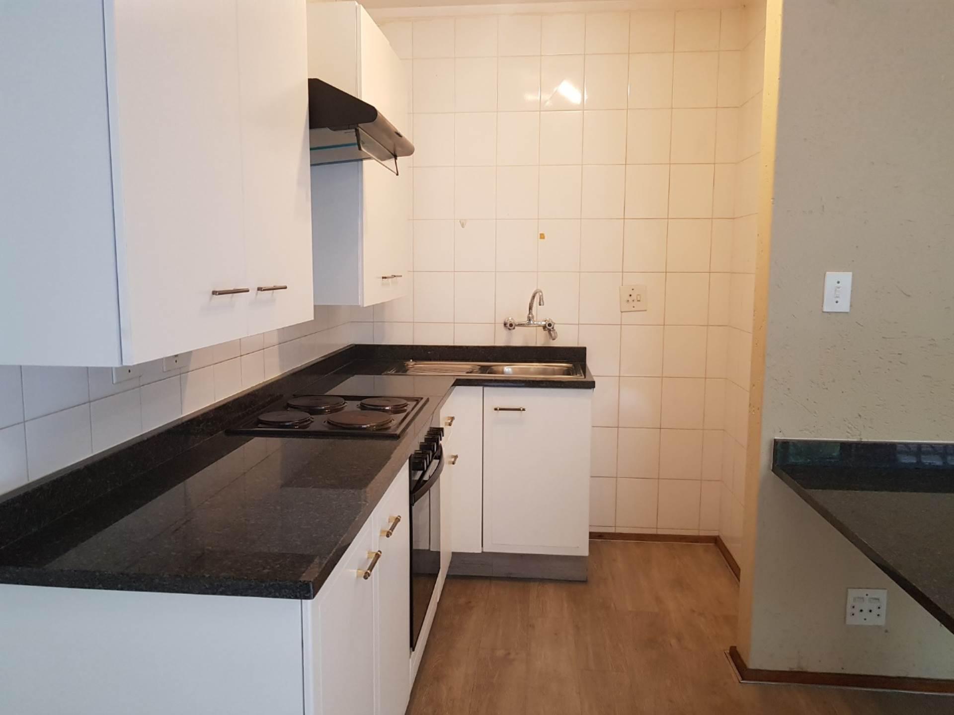 Properties Around Century 21 Bedfordview Van Buuren Road  # Muebles Van Beuren