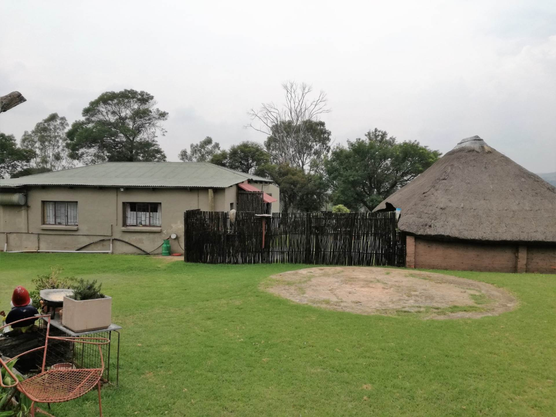 Pretoria, Tiegerpoort Property  | Houses For Sale Tiegerpoort, TIEGERPOORT, Smallholdings  property for sale Price:3,500,000