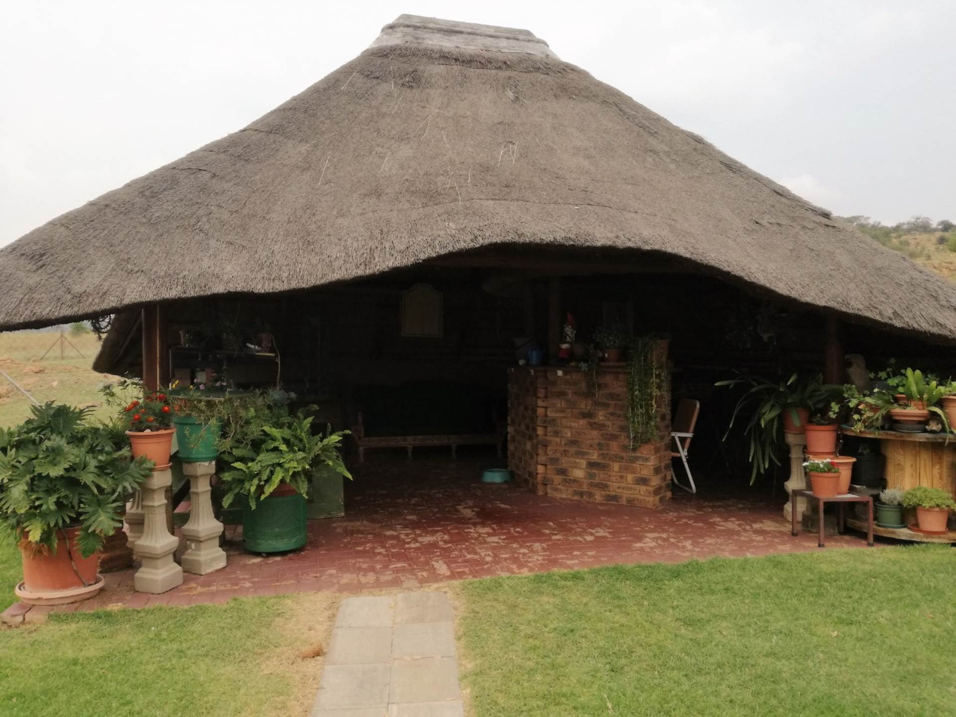 Property and Houses for sale in Tiegerpoort, Smallholdings - ZAR 3,450,000