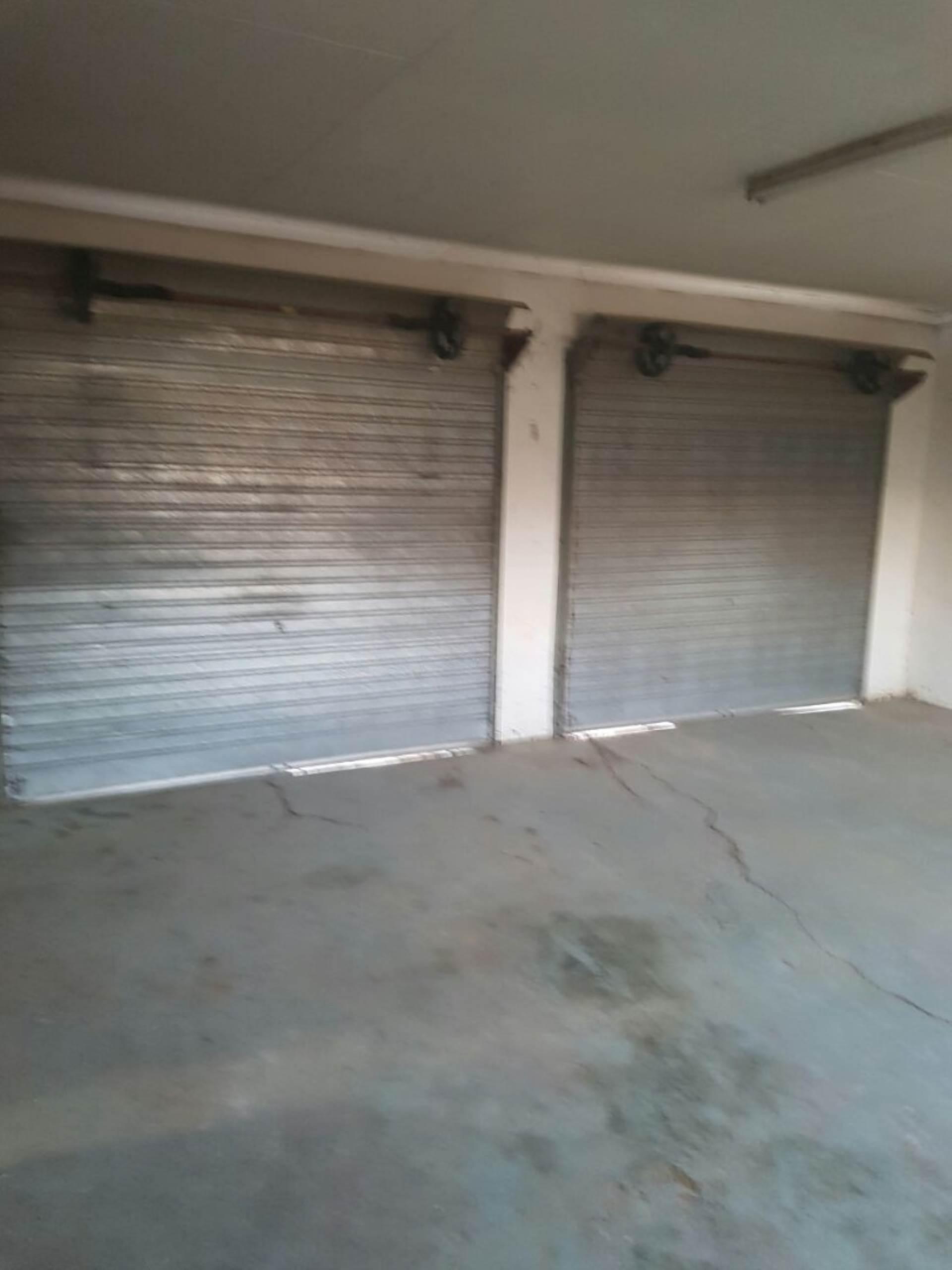 4 BedroomHouse To Rent In Vaalfontein