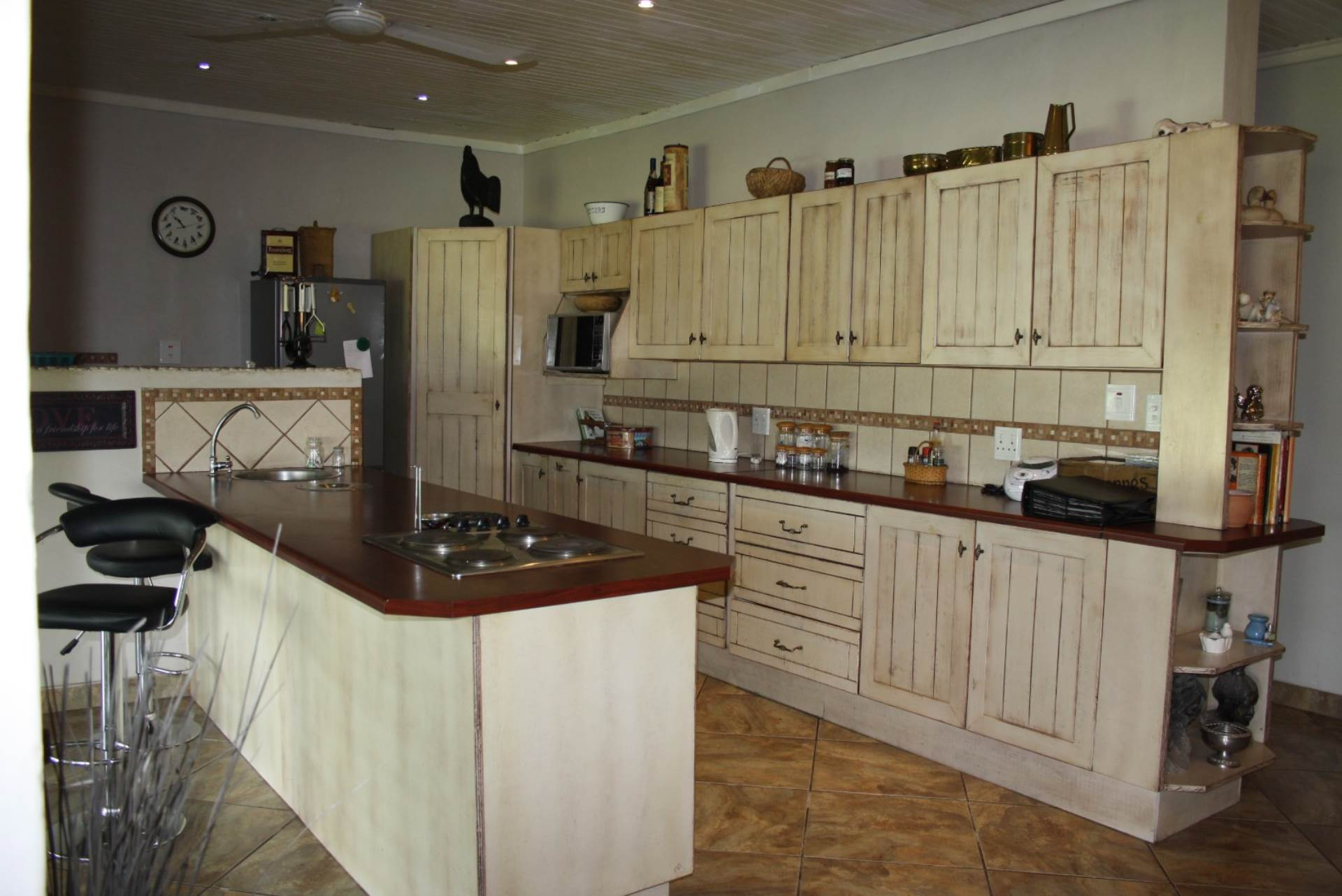 Small Holding For Sale In Waterberg
